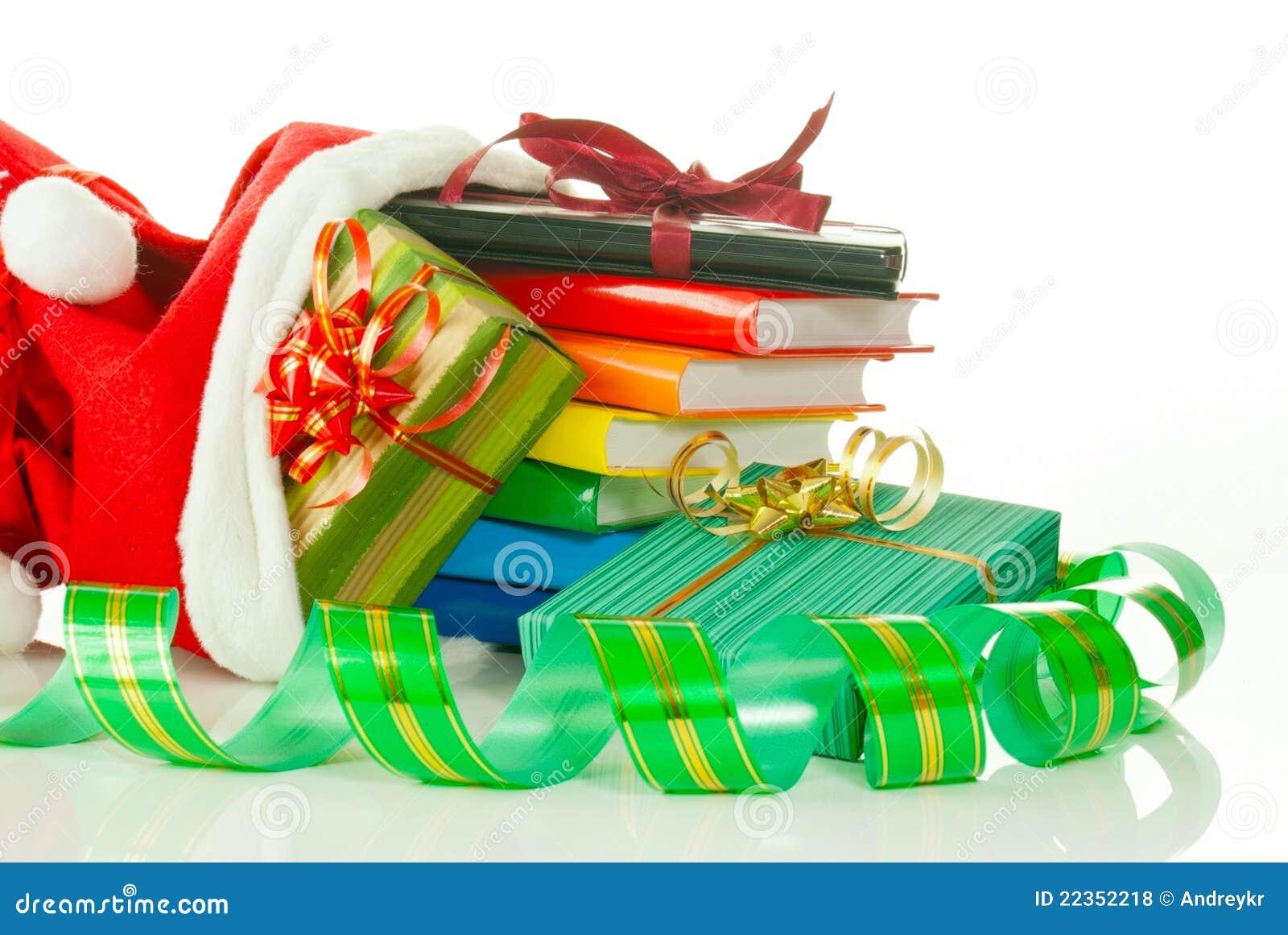 登记书圣诞节e存在阅读程序