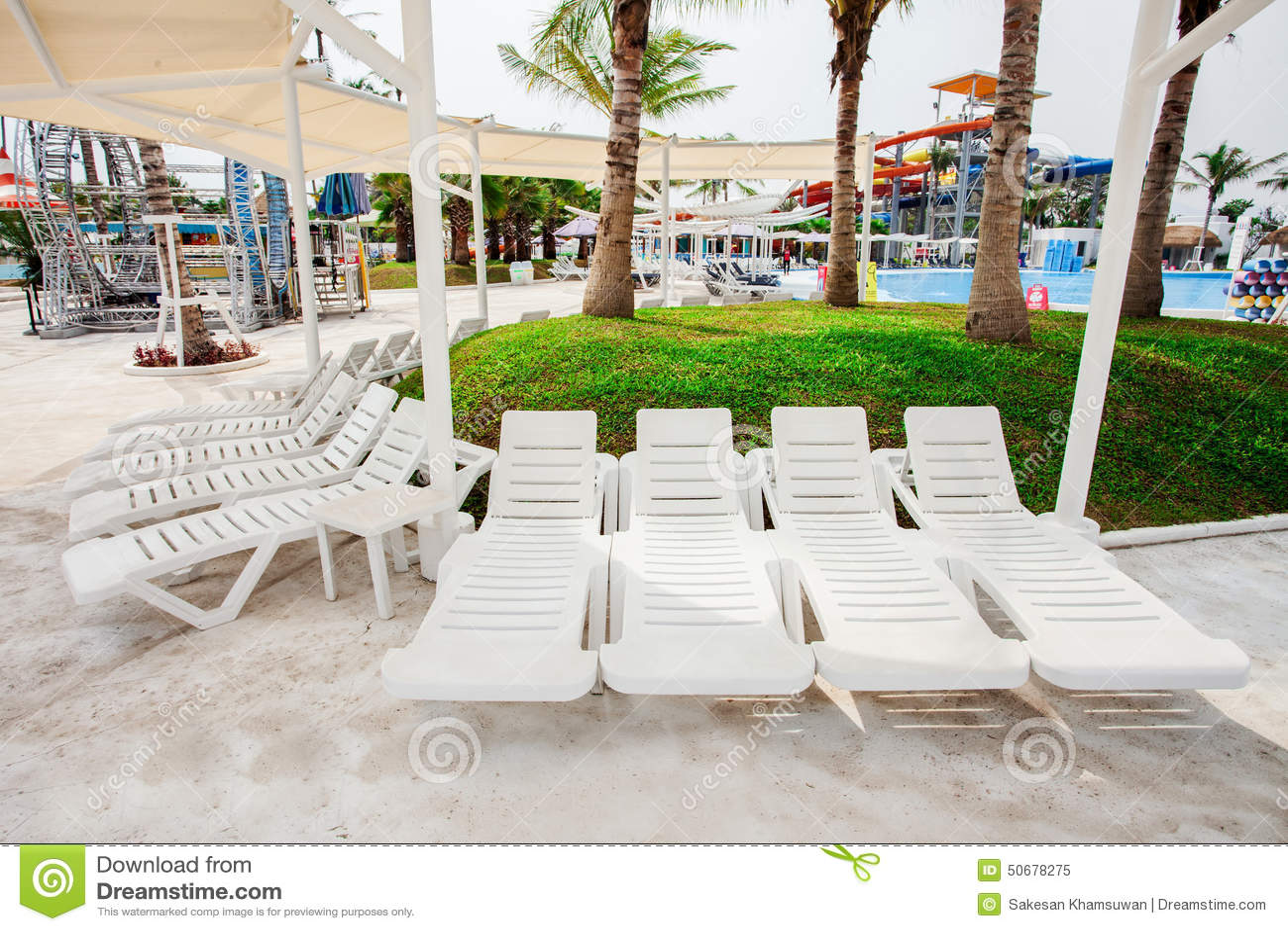 Download 白色海滩柴 库存图片. 图片 包括有 对象, 孑然, 海景, 蓝色, 放松, 人们, 处女, 气候, 边缘 - 50678275