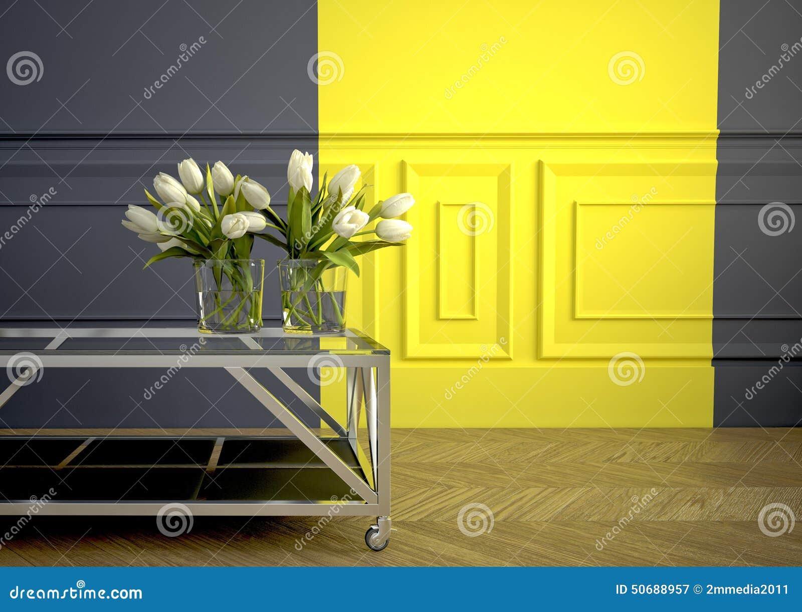 Download 白色郁金香春天花束  3d翻译 库存图片. 图片 包括有 绿色, 言情, 自然, 存在, 花束, 粉红色 - 50688957