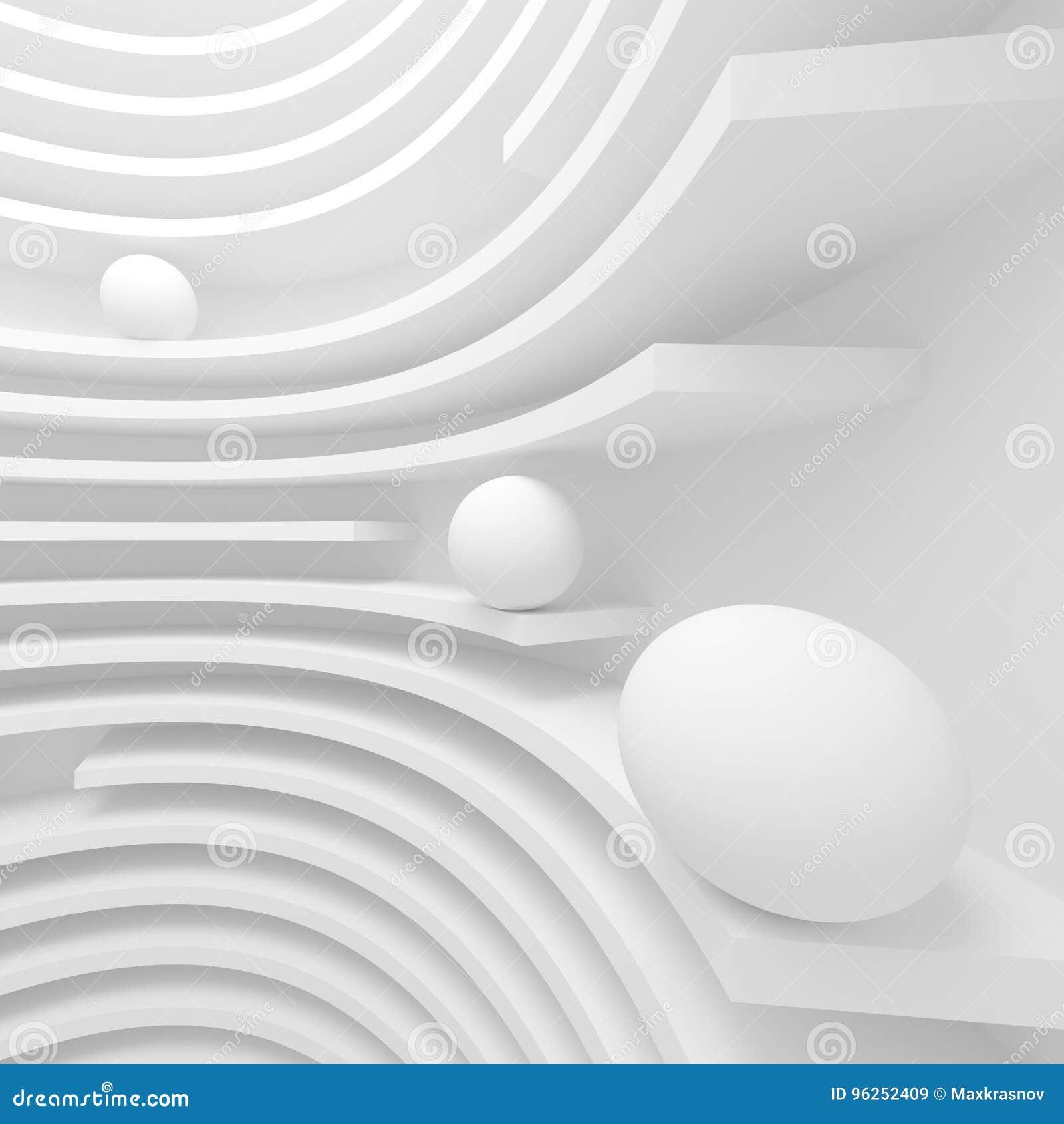 白色建筑学通报背景 现代编译的设计