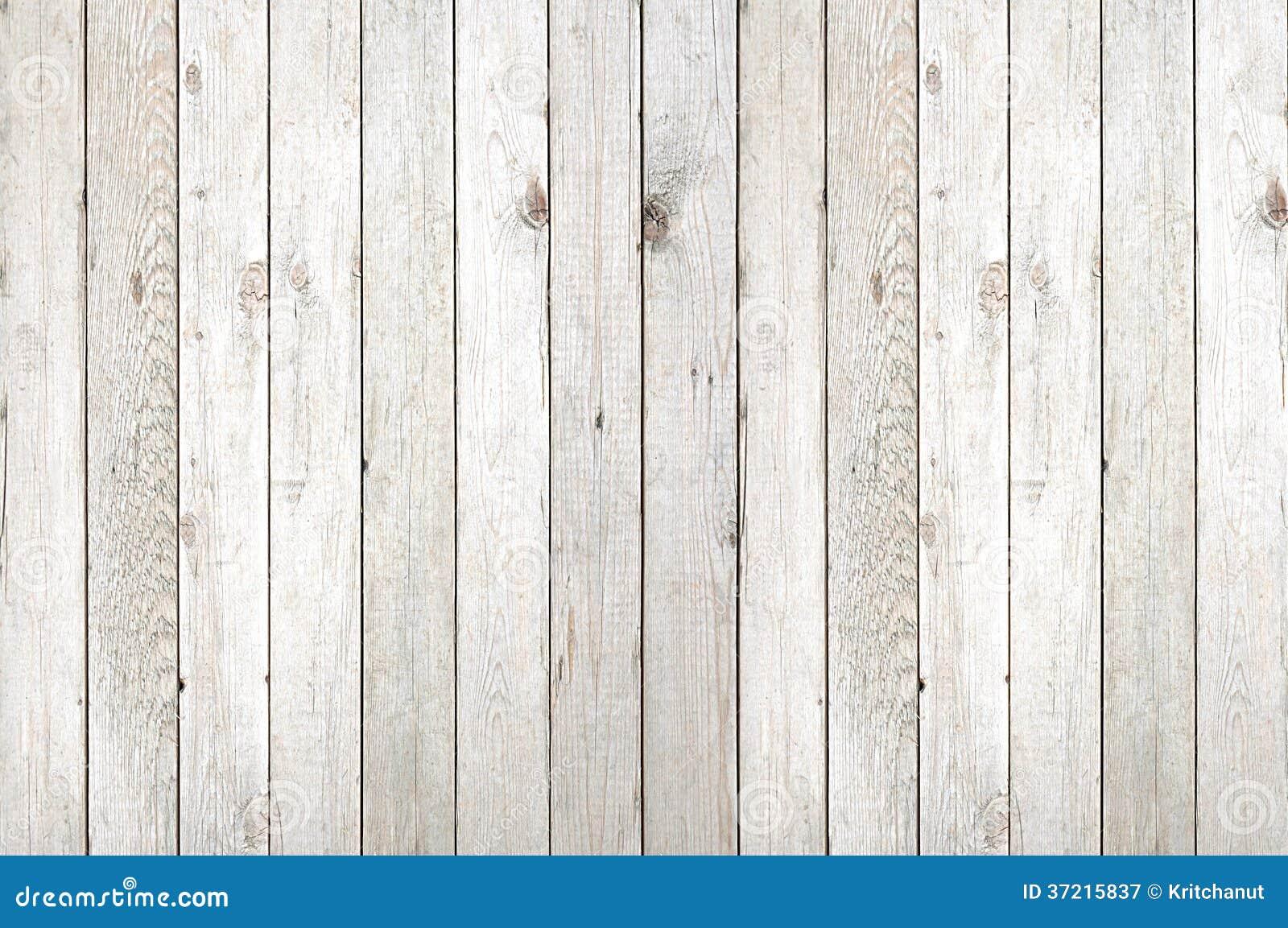轻的木纹理背景