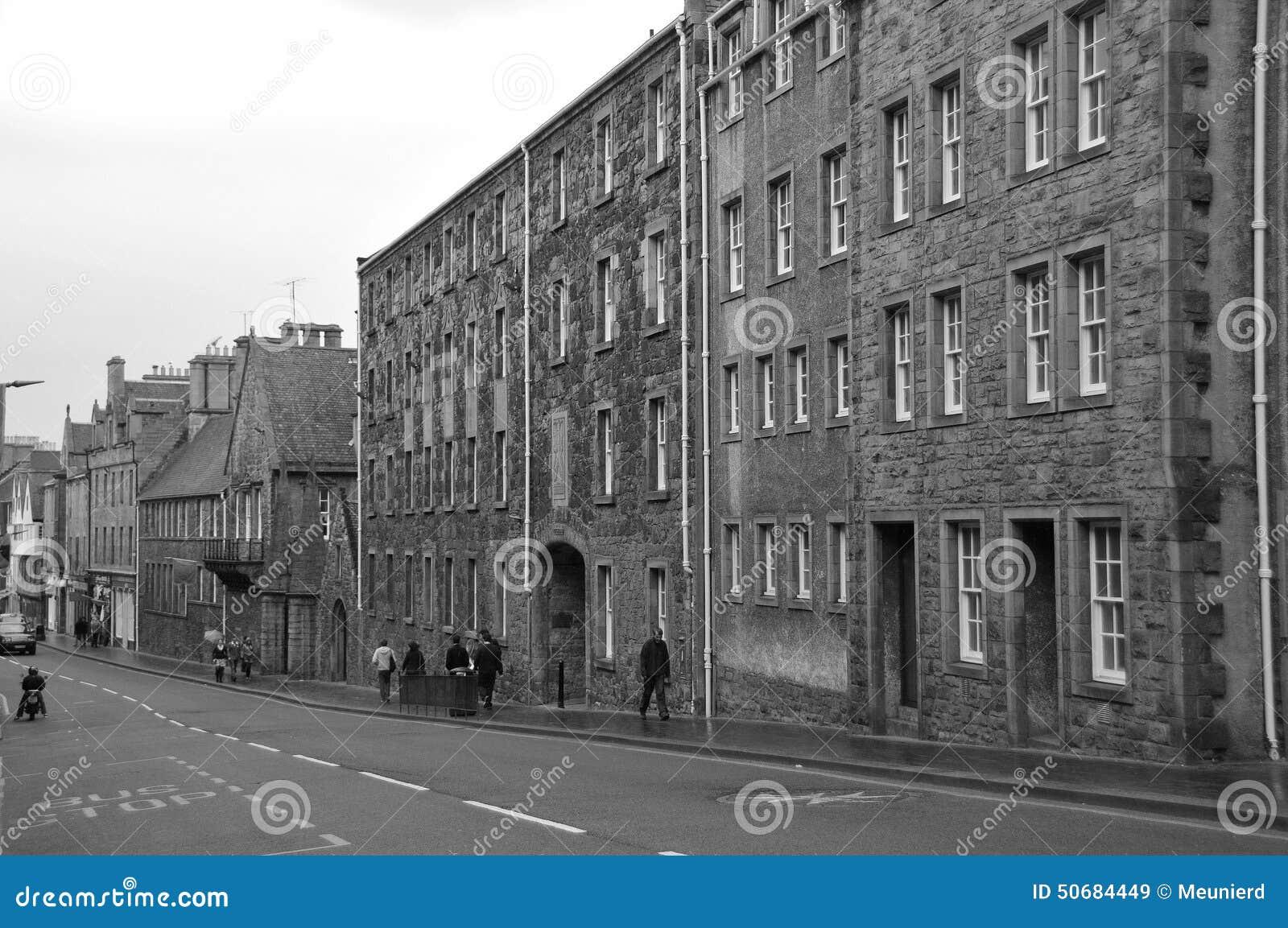 Download 皇家英里 编辑类库存图片. 图片 包括有 英国, 巷道, 地标, 极大, 历史记录, 横向, 拱道, 著名 - 50684449