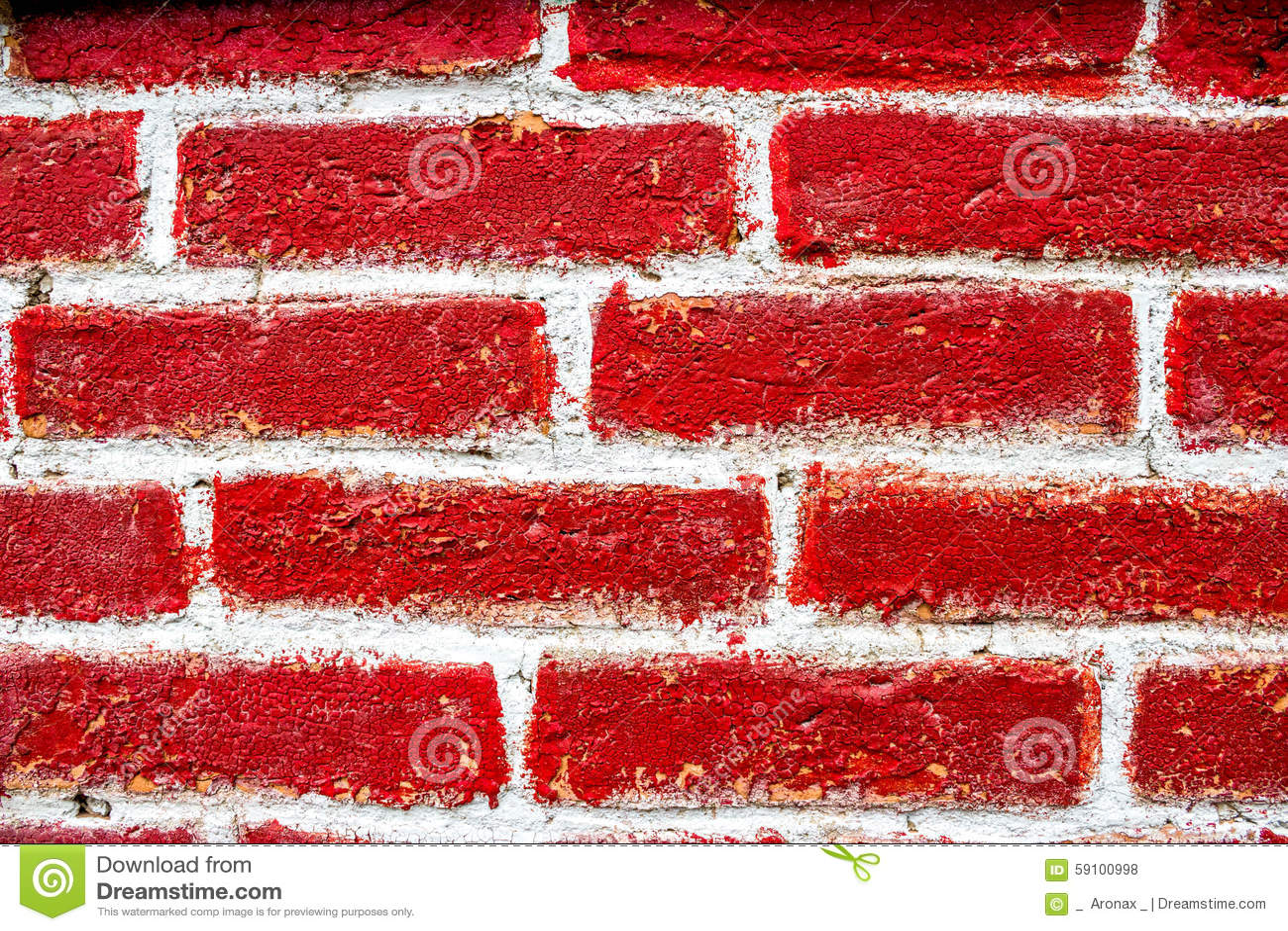 皇族自由储蓄照片:砖墙纹理