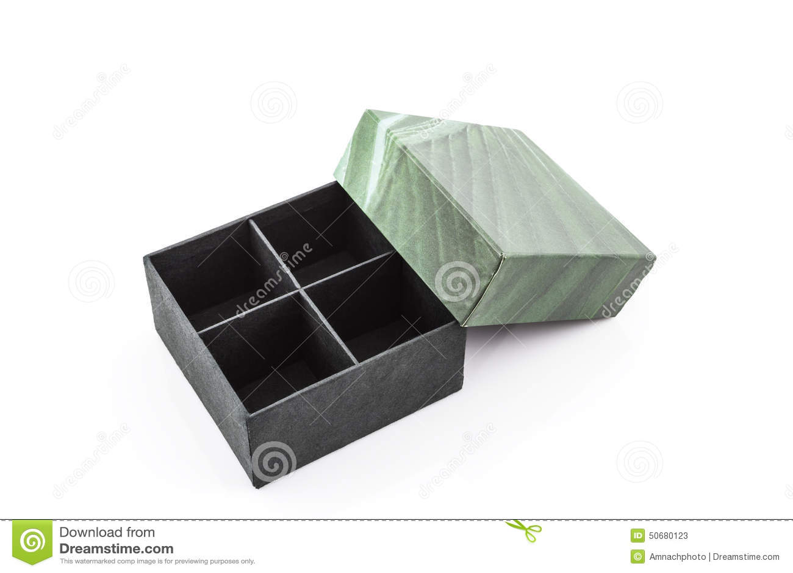 Download 绿皮书箱子 库存图片. 图片 包括有 粗砺, 对象, 隔间, 纸盒, 空白的, 棚车, 纸板, 开放, 运费 - 50680123