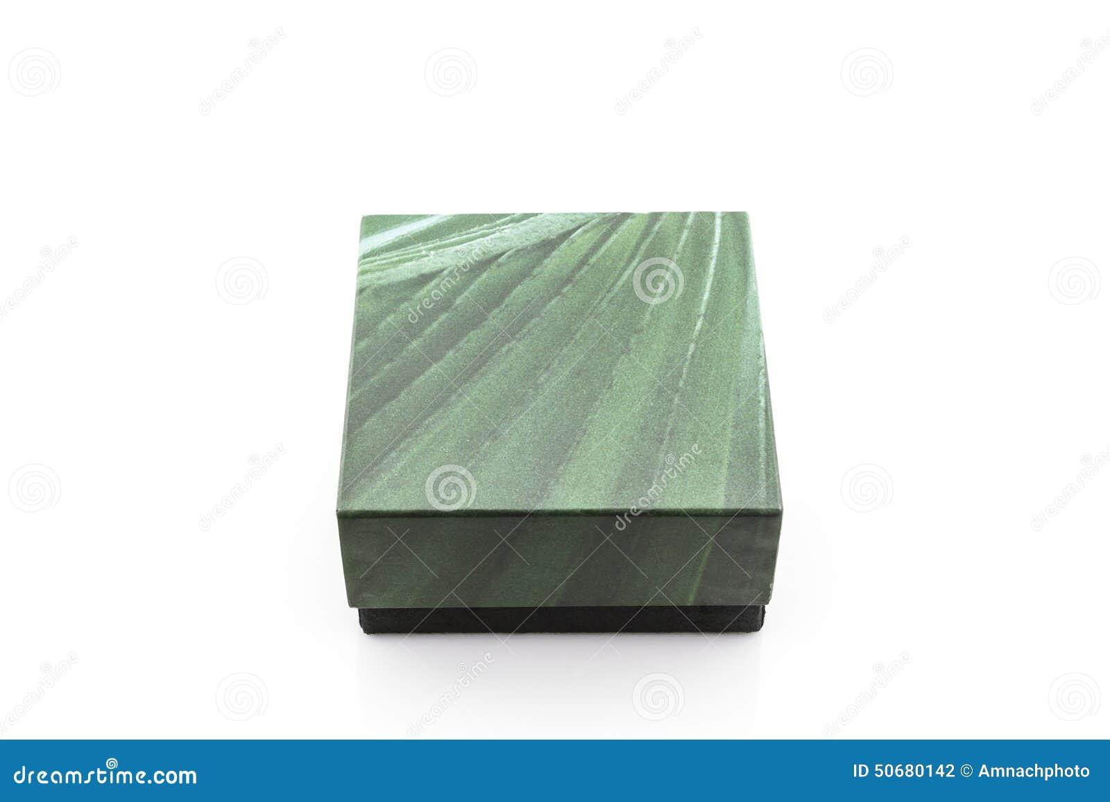 Download 绿皮书箱子 库存照片. 图片 包括有 程序包, 图象, 配电器, 事故, 传送, 杂乱, 装箱, 拆迁, 对象 - 50680142
