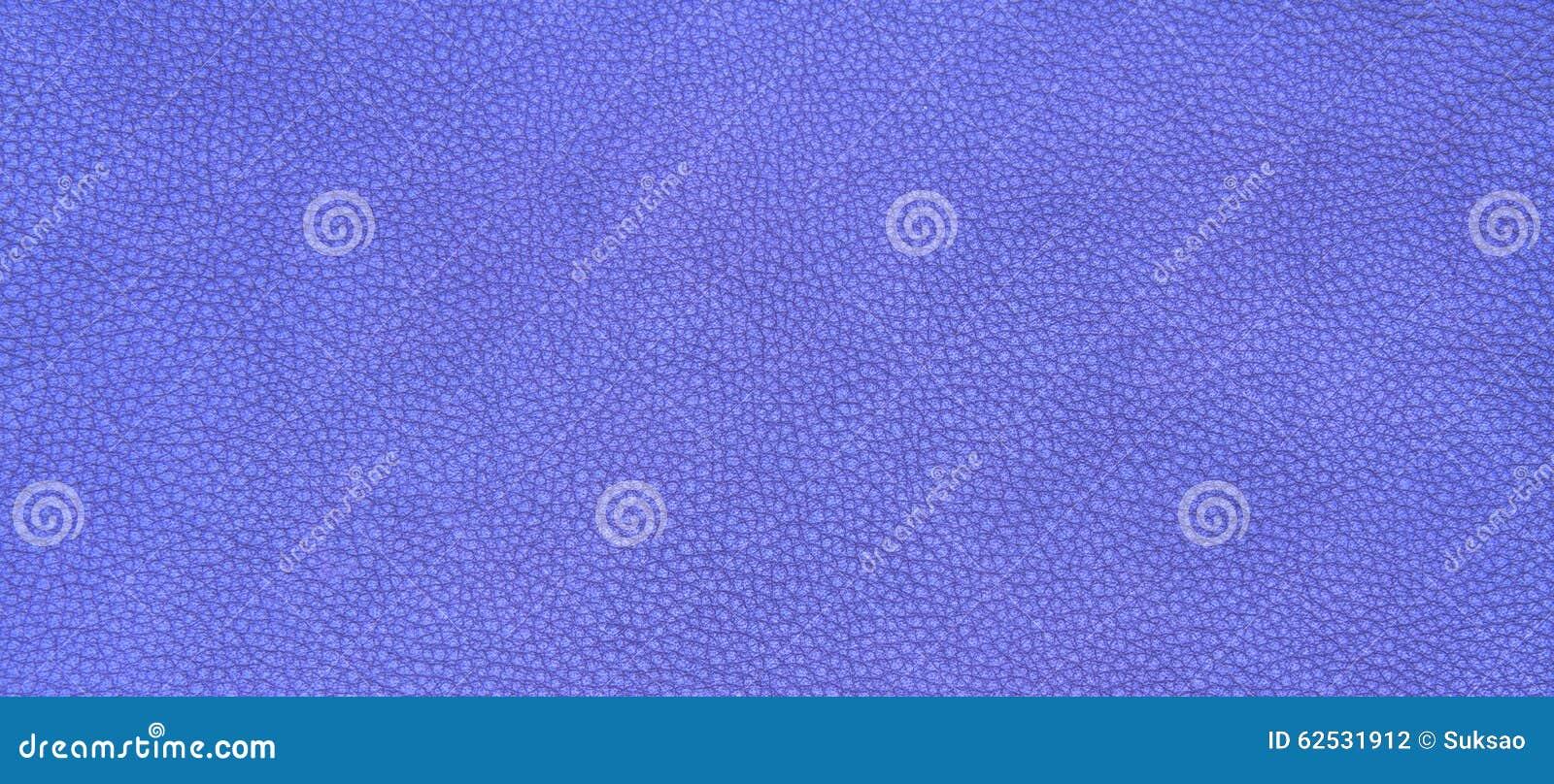皮革紫色纹理