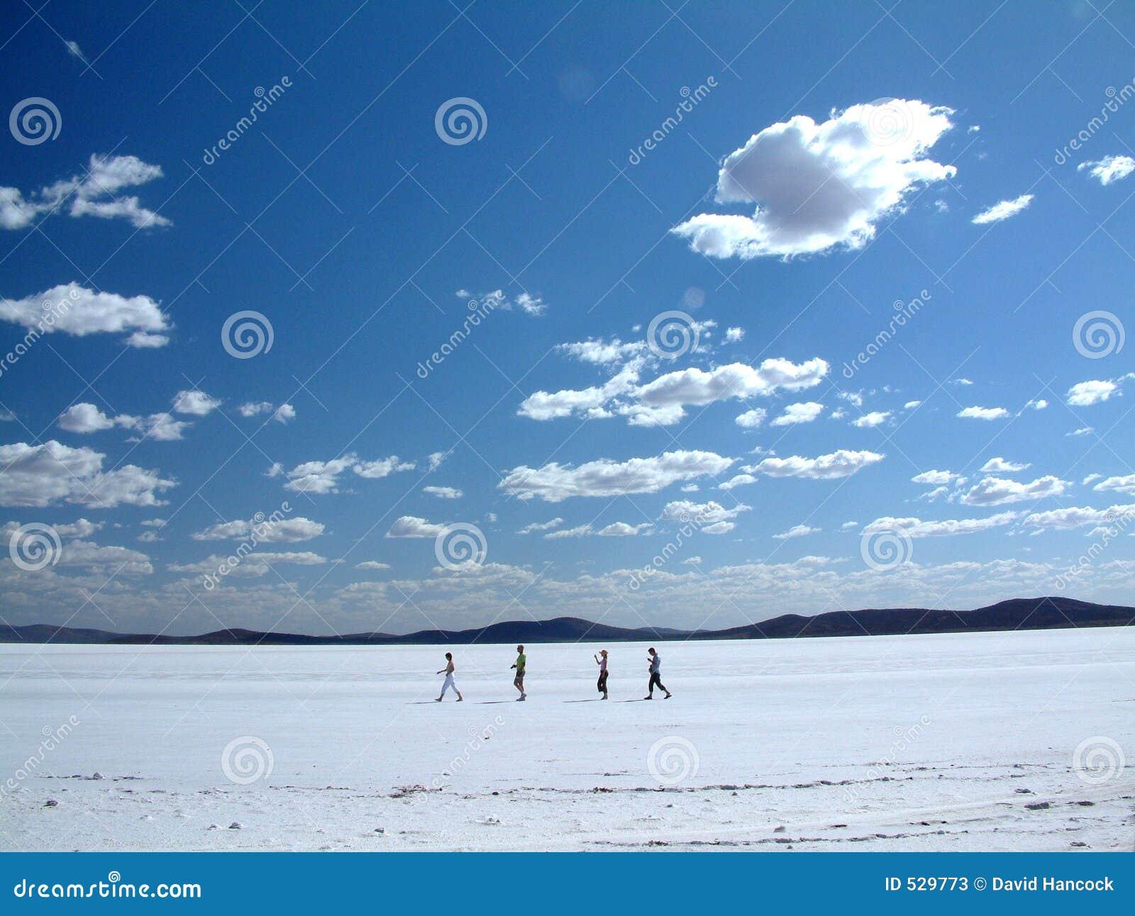Download 盐结构 库存图片. 图片 包括有 乐趣, 人们, 节假日, 结构, 天空, 测试 - 529773