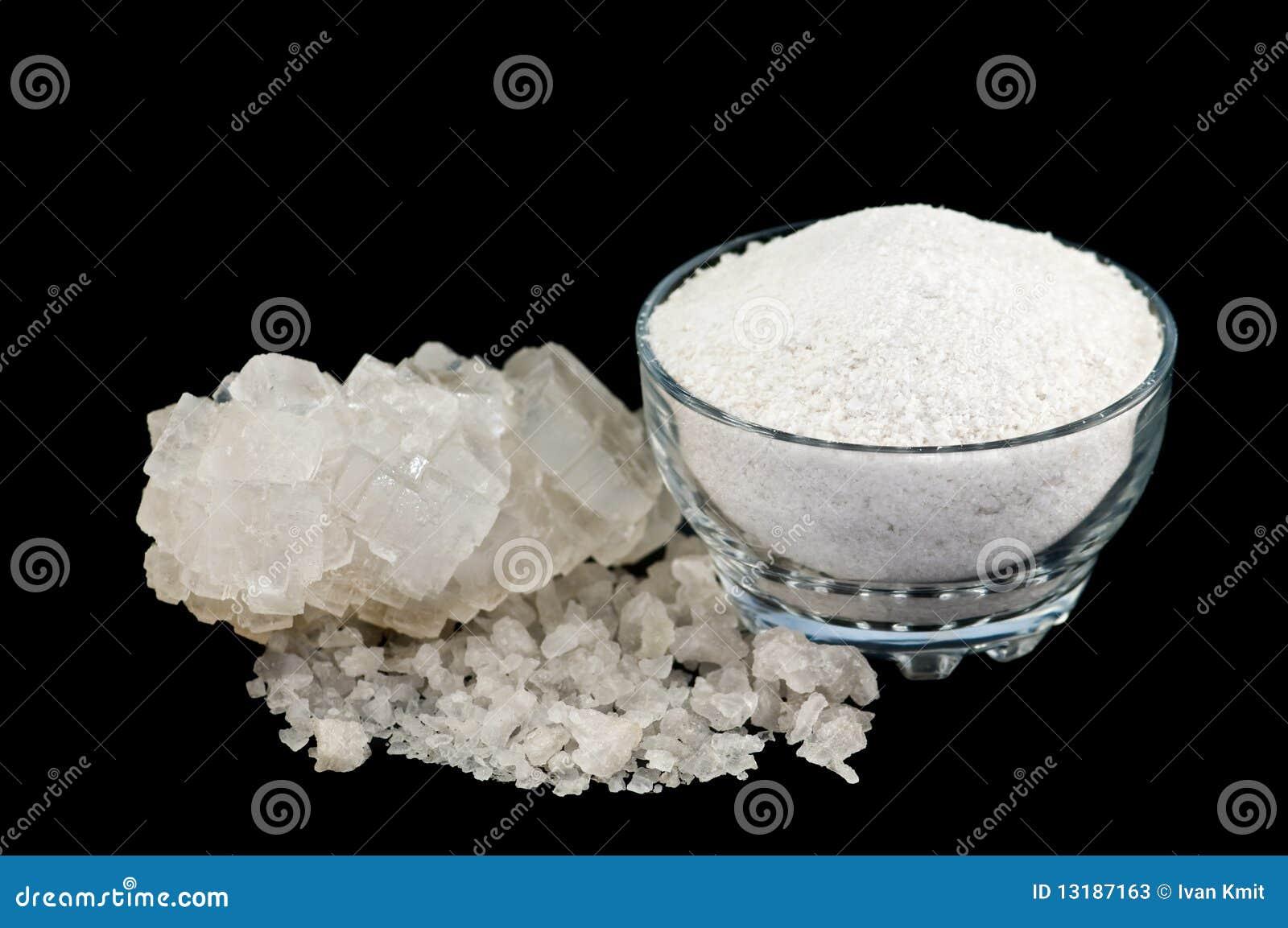 盐哺-m�f��dy.�9�b�/i_mr: no pr: no 2 634 3 盐 id 13187163 © ivan kmit | dreamst