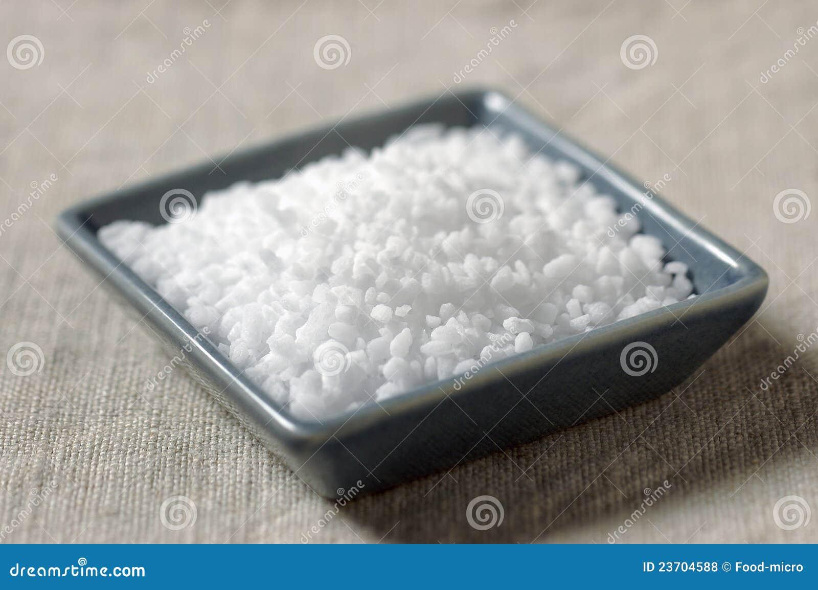 盐哺-m�f��dy.�9�b�/i_mr: no pr: no 0 351 0 盐 id 23704588 © food-micro
