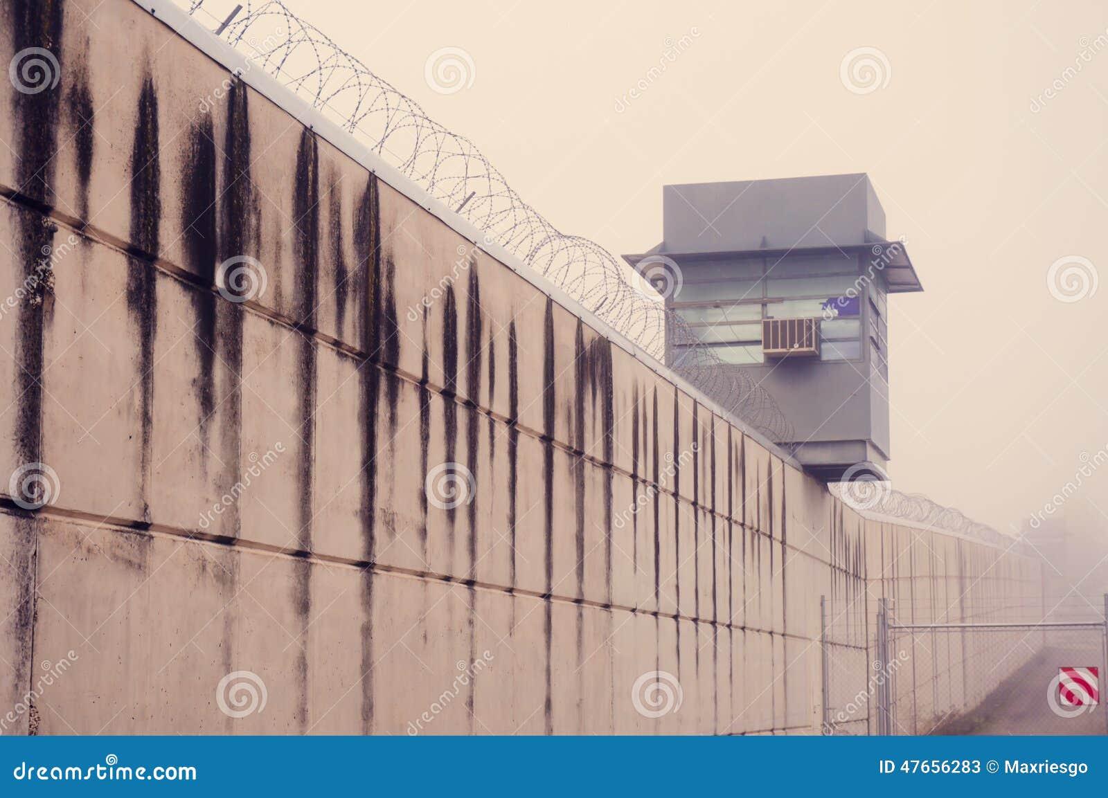 监狱塔攻略_监狱塔_黑铁监狱塔 攻略