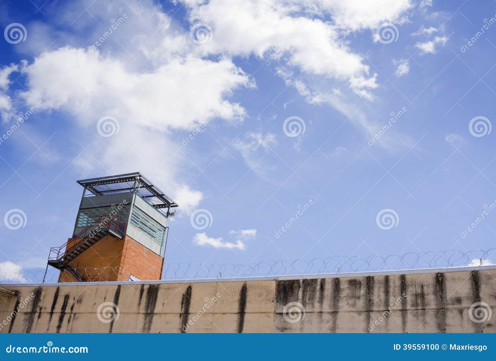 监狱塔攻略_黑铁监狱塔 攻略_监狱塔