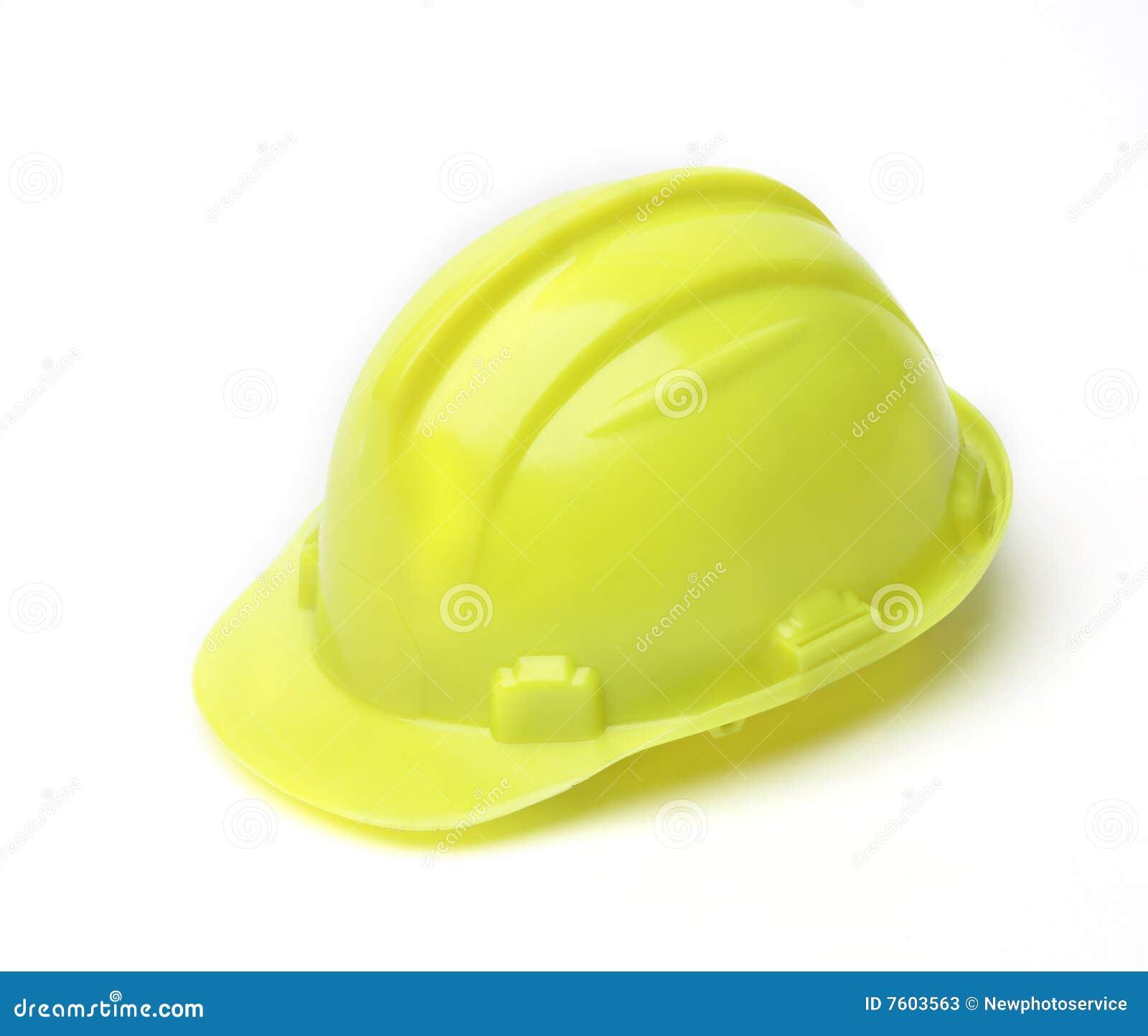 盔甲防护黄色
