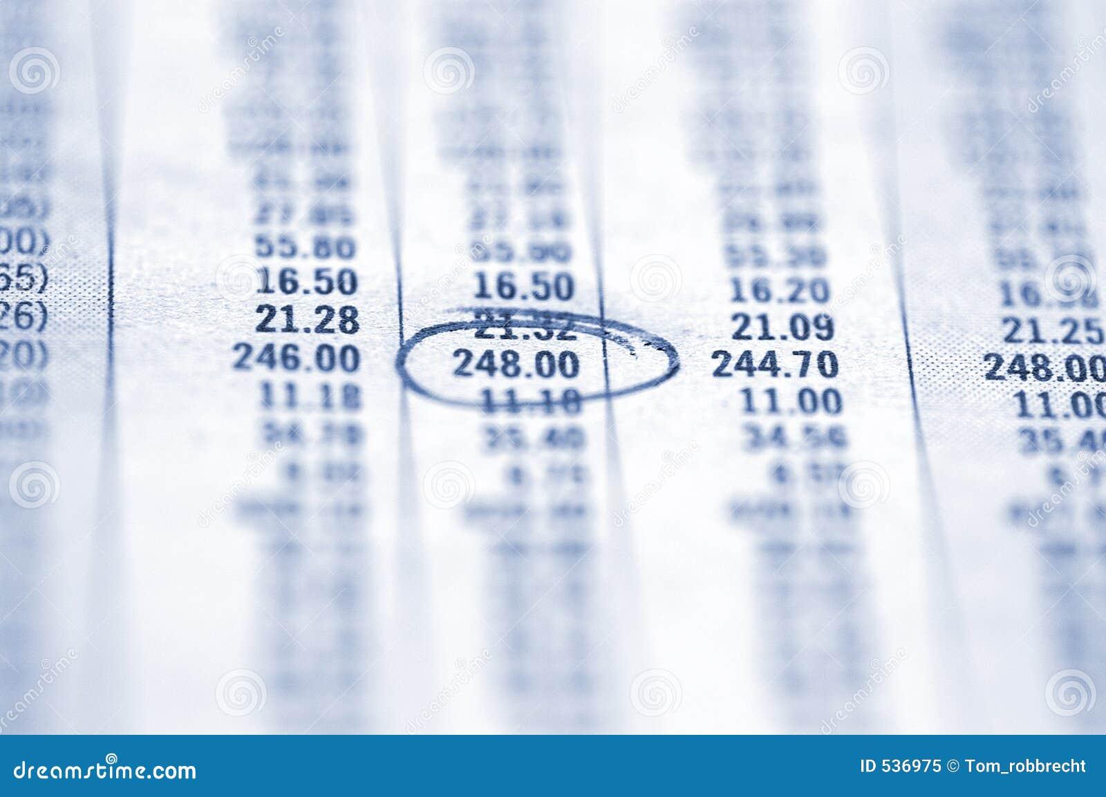 Download 盘旋的图 库存图片. 图片 包括有 复核, 圈子, 财务, 收入, 市场, 商业, 统计数据, 玻璃, 数据 - 536975