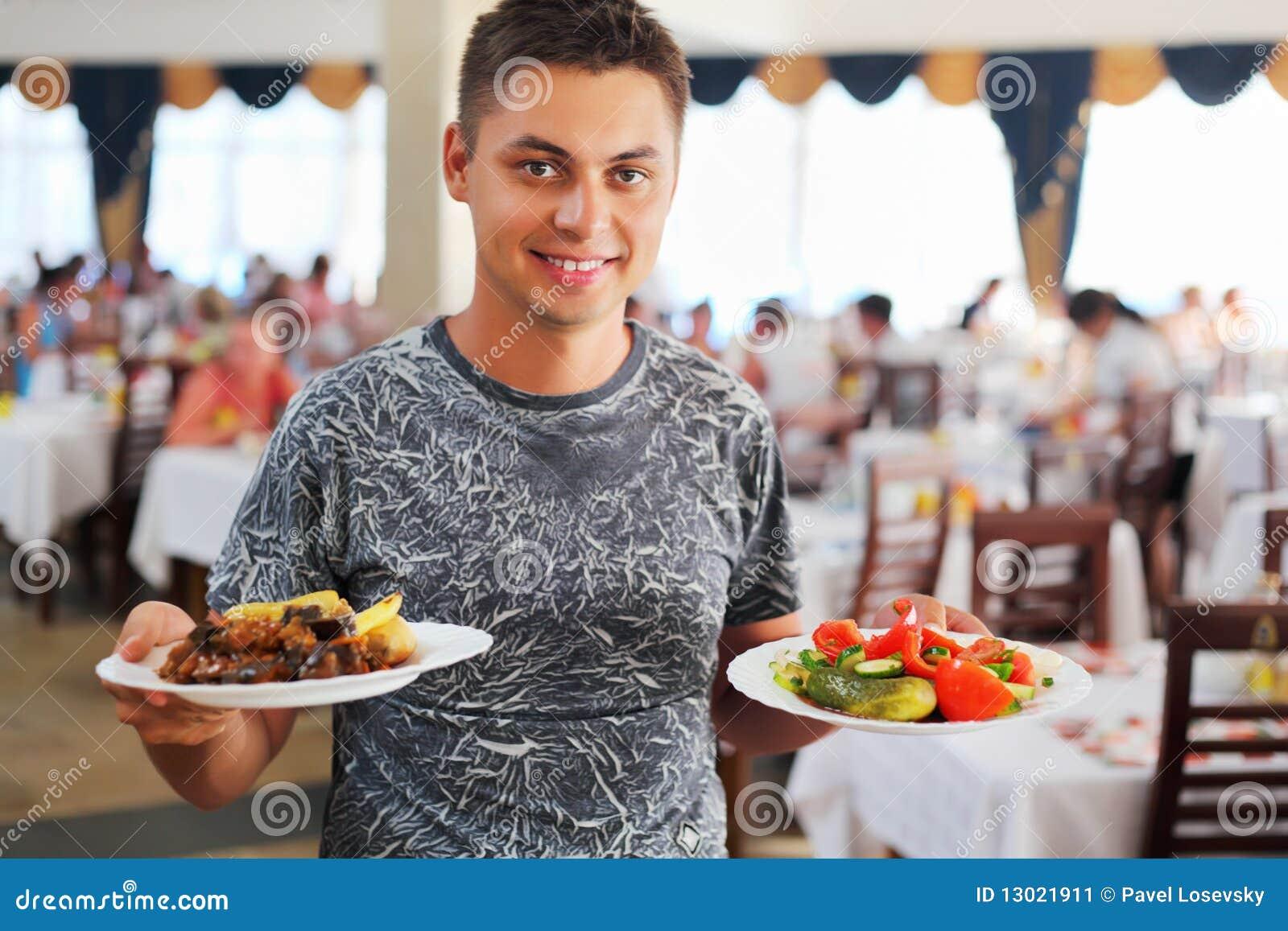 盘现有量人餐馆二年轻人