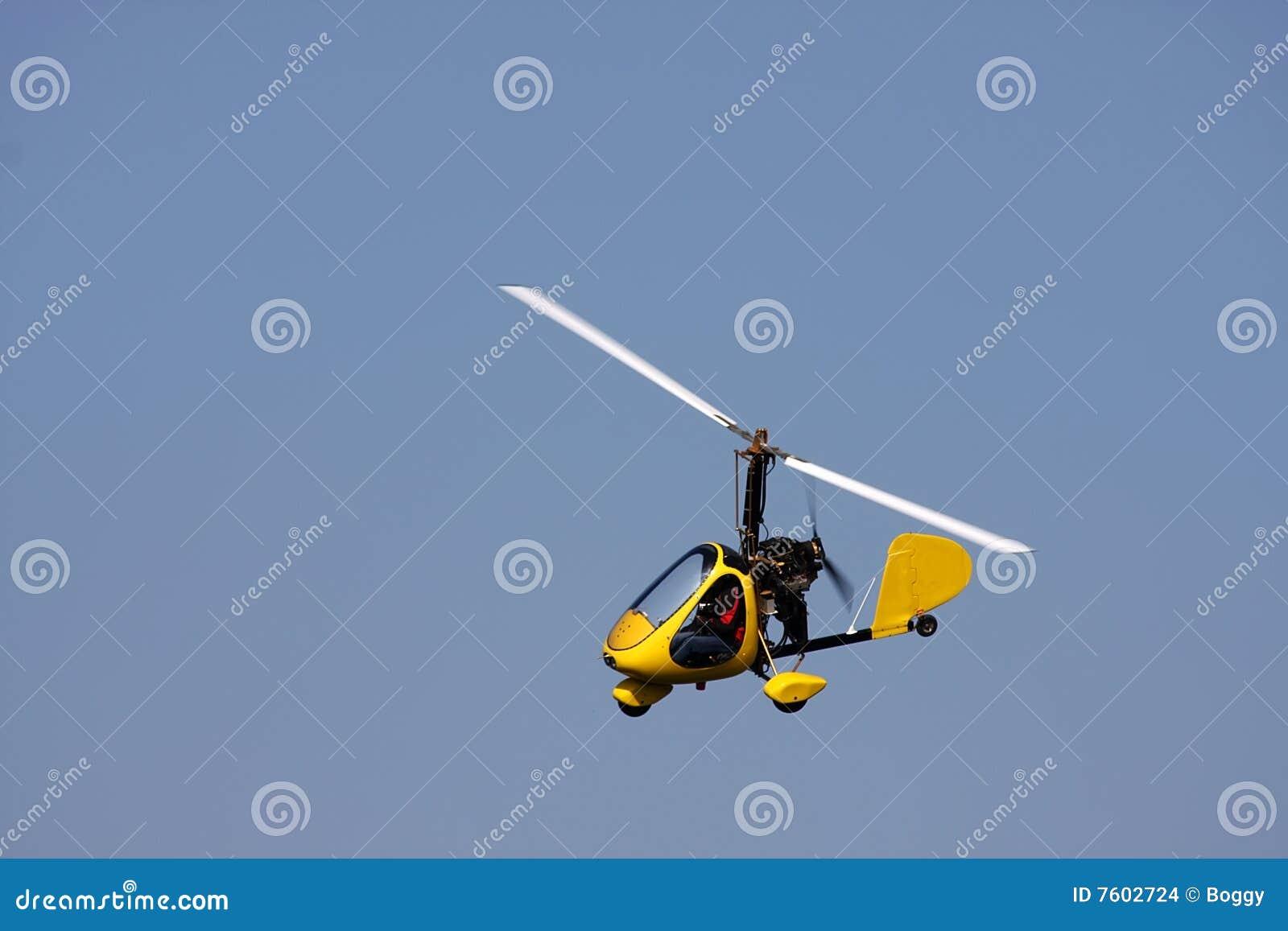 直升机转帐服务