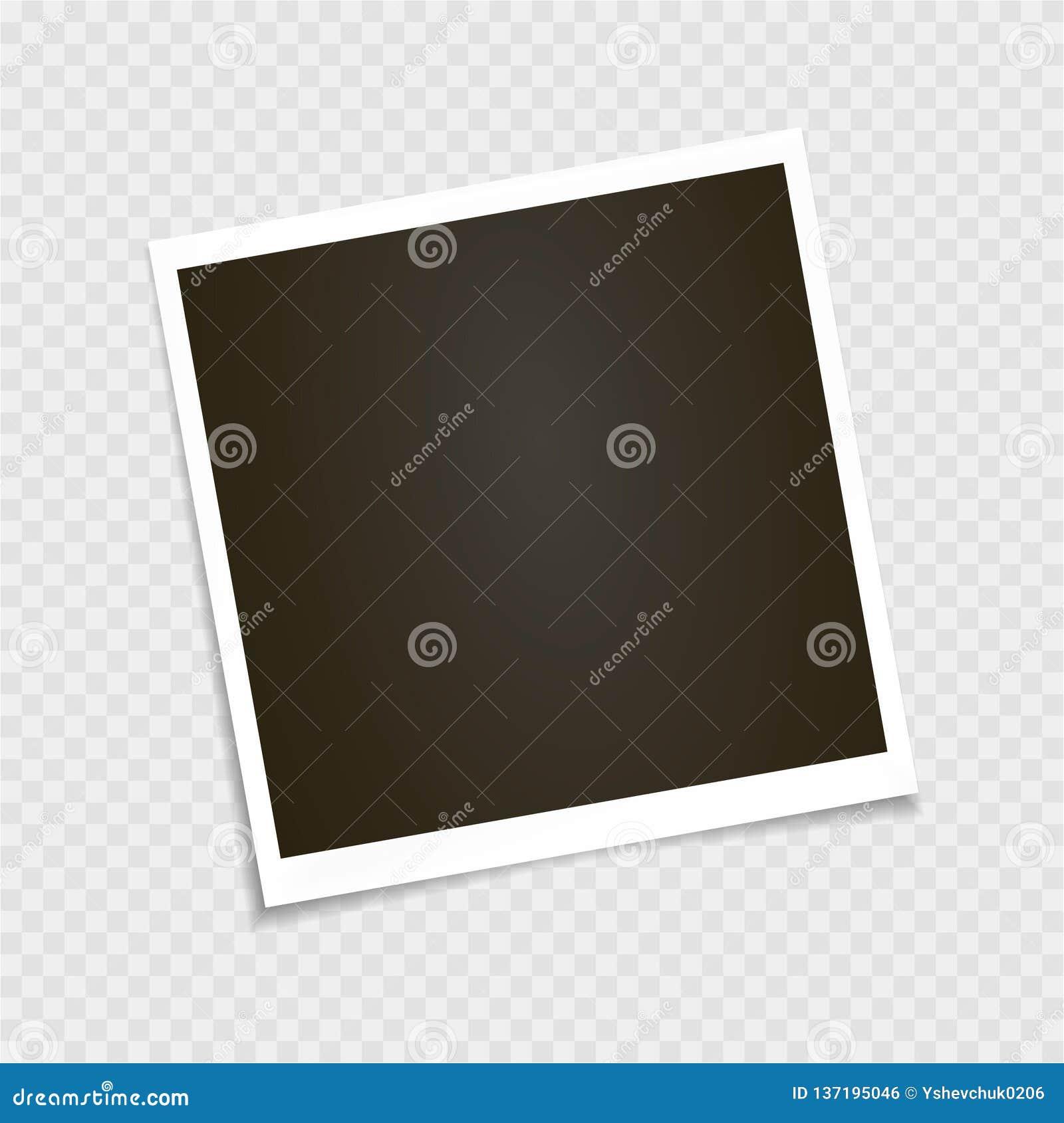 相框偏正片框架,传染媒介 模板 也corel凹道例证向量
