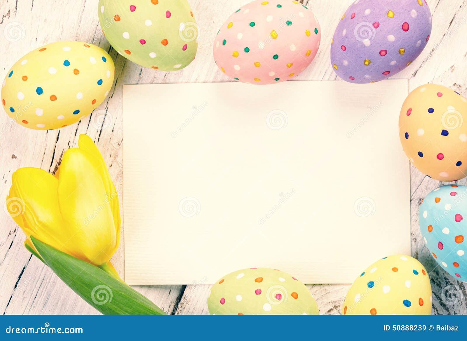 看板卡复活节彩蛋