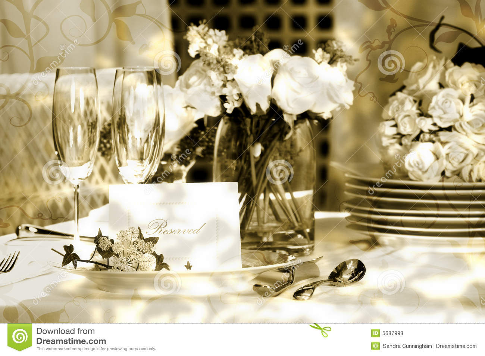 看板卡室外安排表婚礼白色