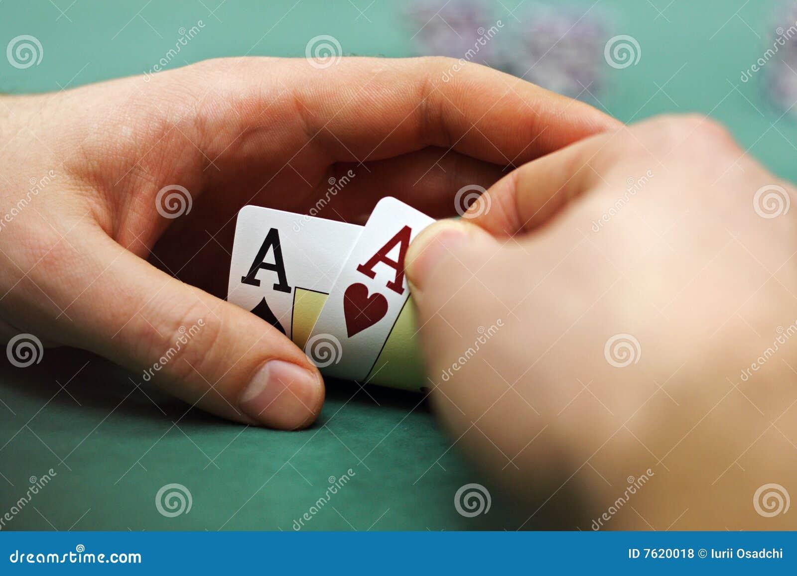看板卡筹码现有量使用