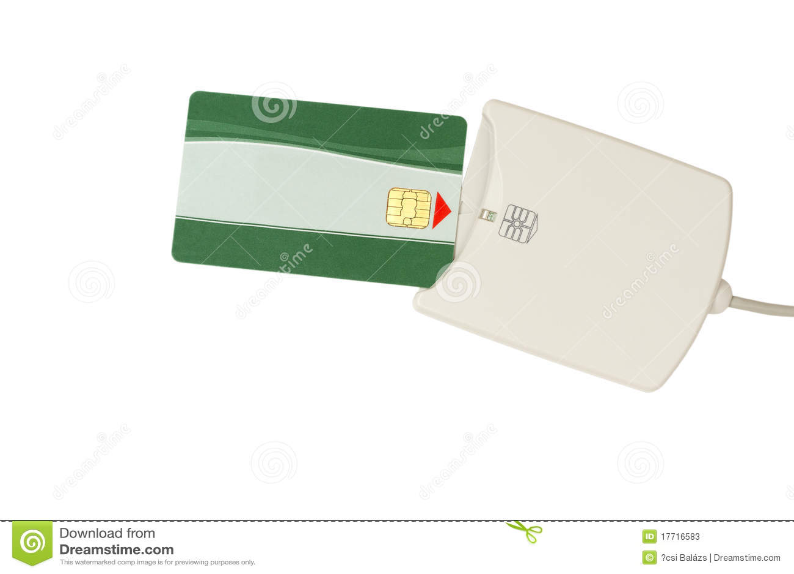 看板卡筹码阅读程序