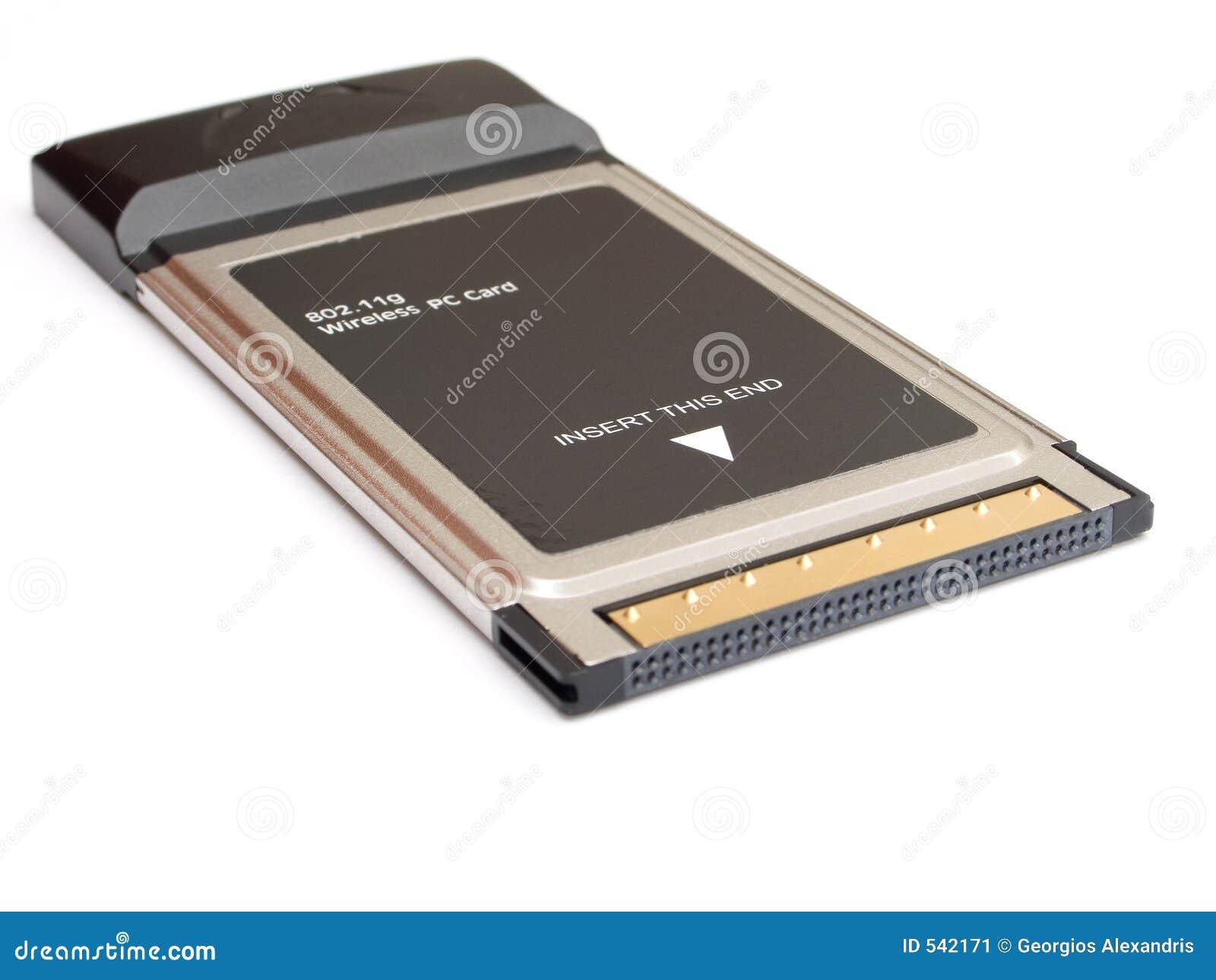 Download 看板卡网络个人计算机无线 编辑类照片. 图片 包括有 电子, 工作, 广播, 速度, 移动, 查出, 网络, 无线 - 542171