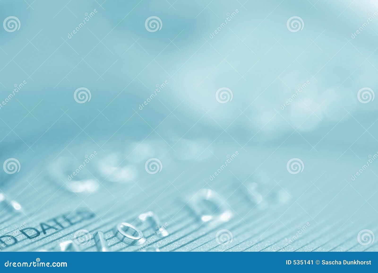 Download 看板卡赊帐 库存图片. 图片 包括有 结算, 现金, 付款, 检查, 财务, 抽象, 结算离开, 绿松石, 工资 - 535141