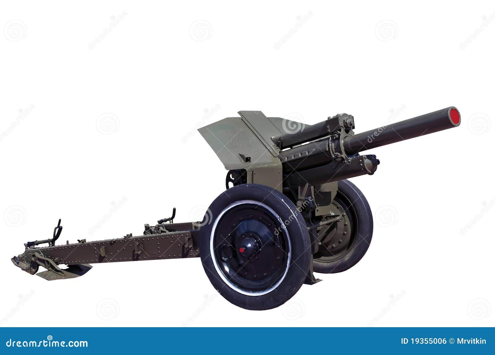 炮�_背景短程高射炮查出m30稀有苏维埃二葡萄酒战争白色世界.