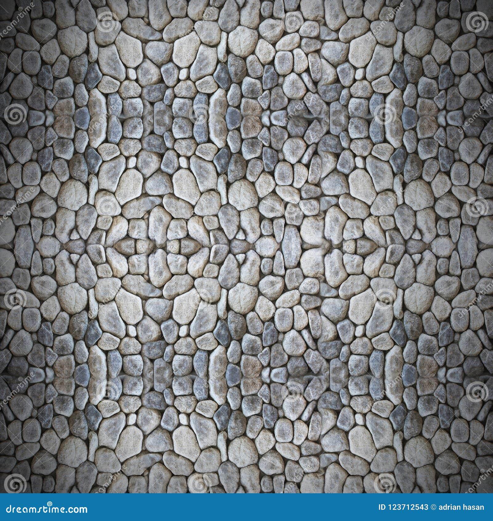 石墙纹理细节backgroind墙纸
