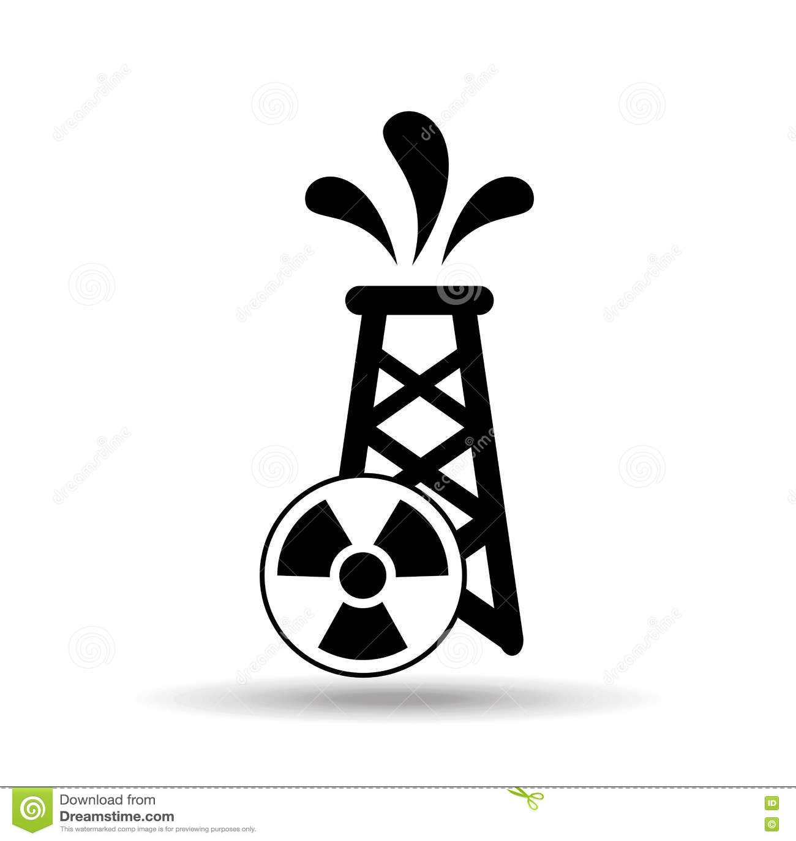 石油工业设计
