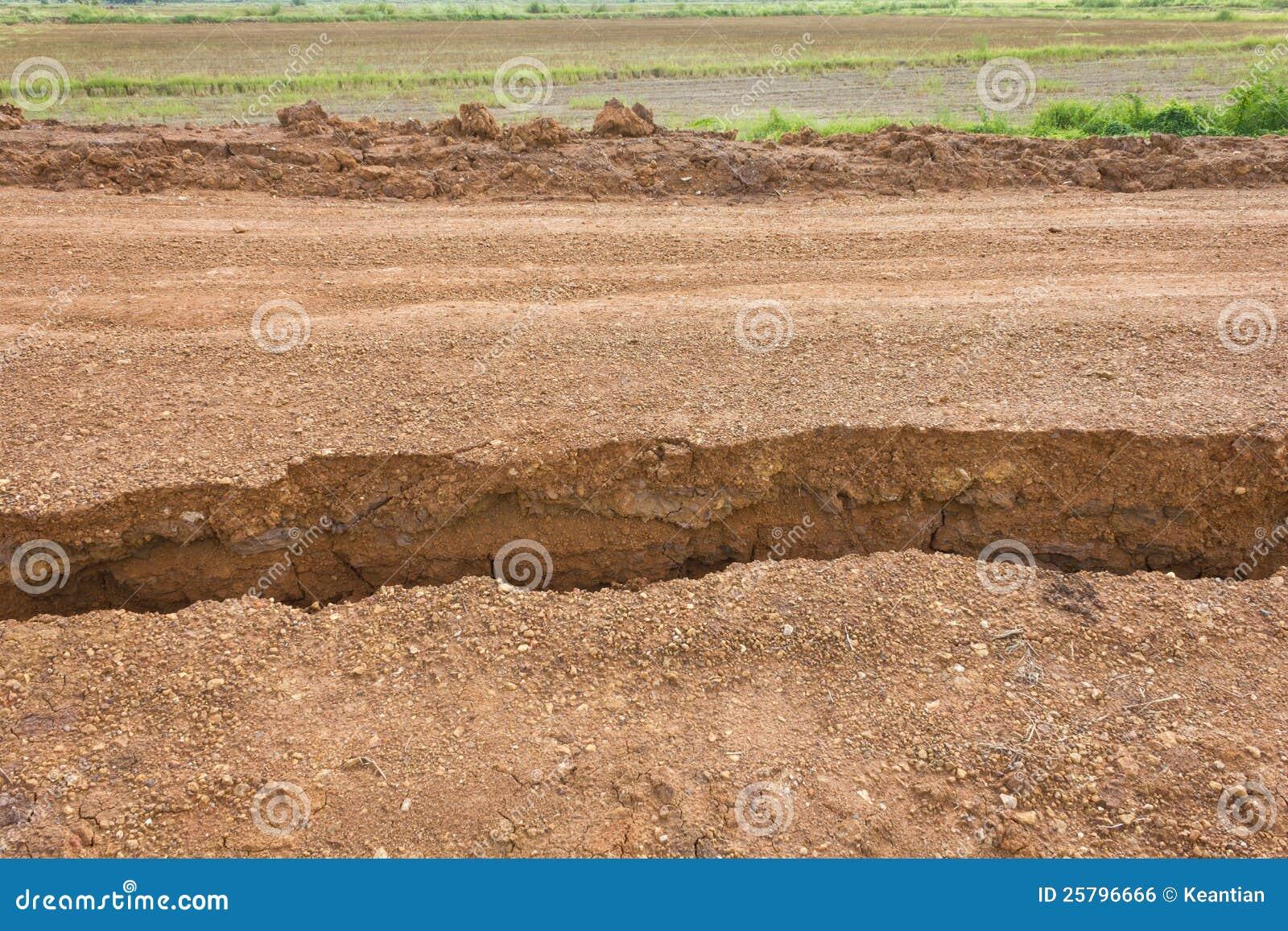 石渣路的分隔的详细资料。