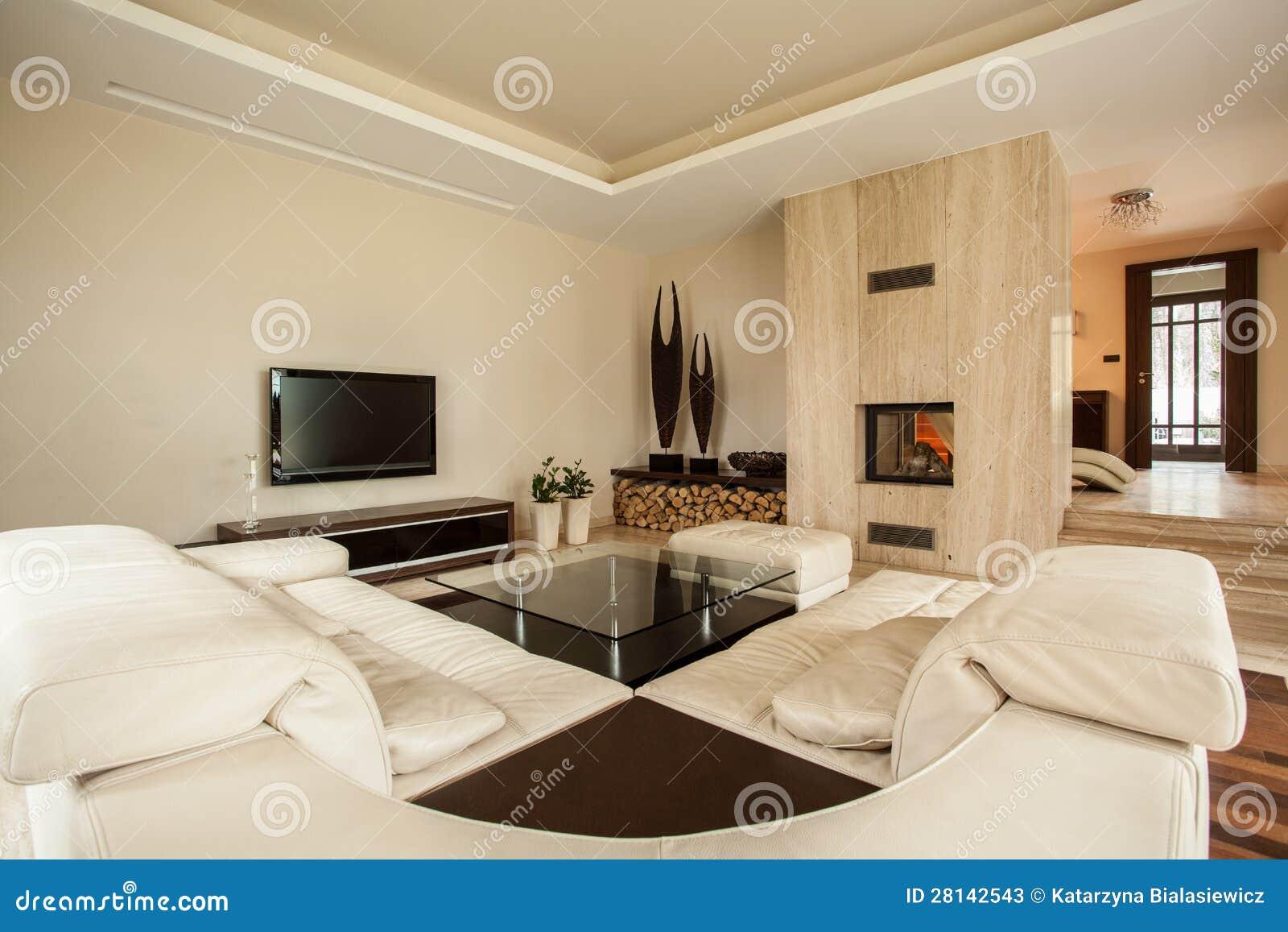 for 7 1 wohnzimmer