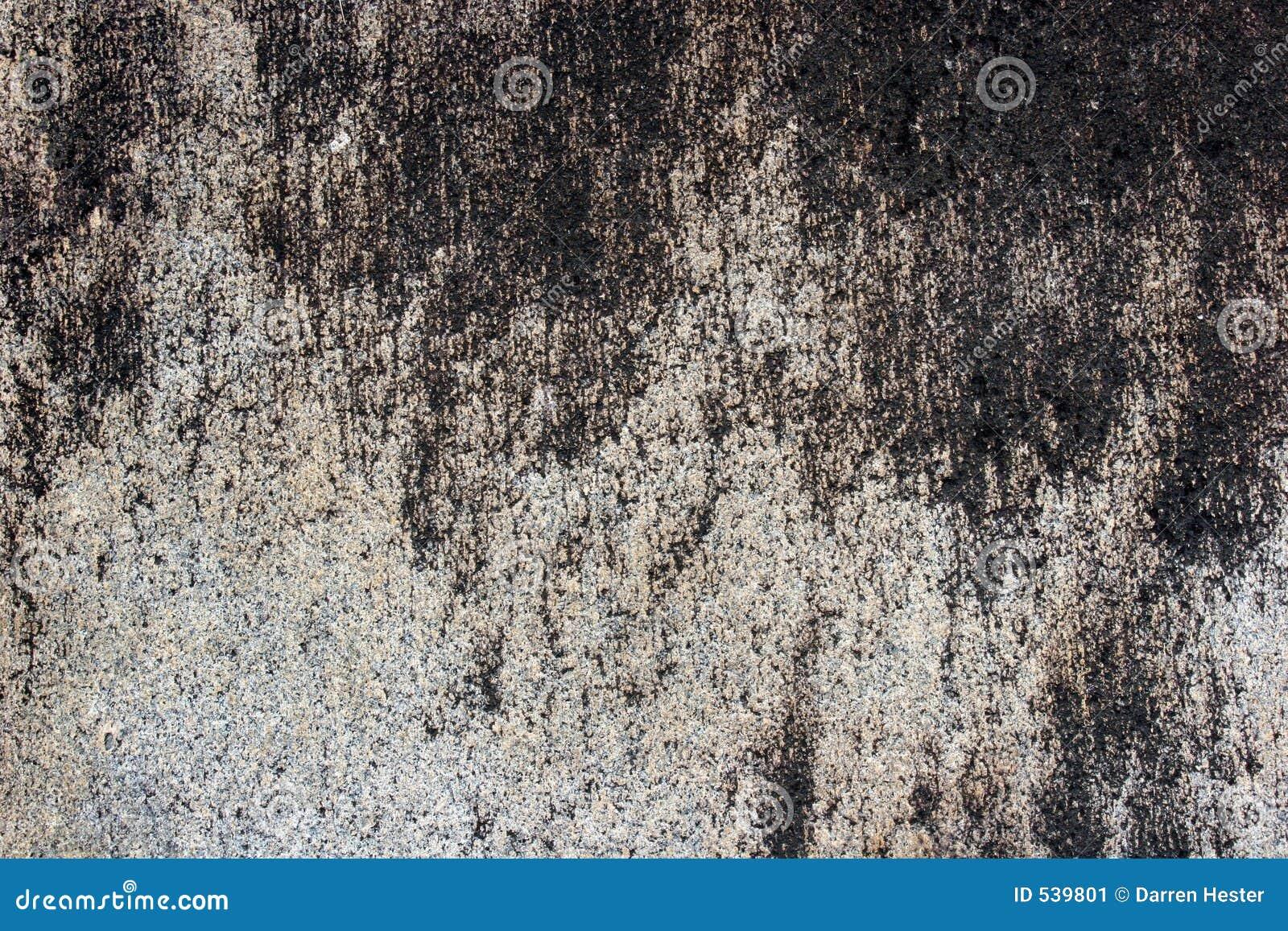 Download 石纹理 库存图片. 图片 包括有 抽象, 斑点, 模式, grunge, 石头, 表面, 纹理, 有斑点, 背包 - 539801