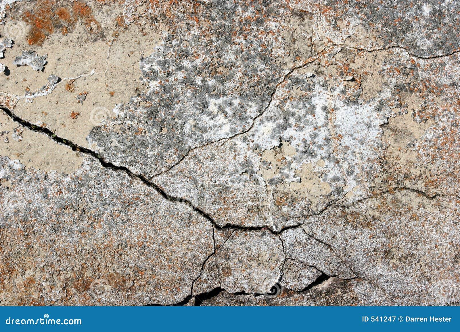 Download 石纹理 库存图片. 图片 包括有 粗砺, 有斑点, 表面, 背包, 关闭, 纹理, 模式, 岩石, 抽象, 斑点 - 541247