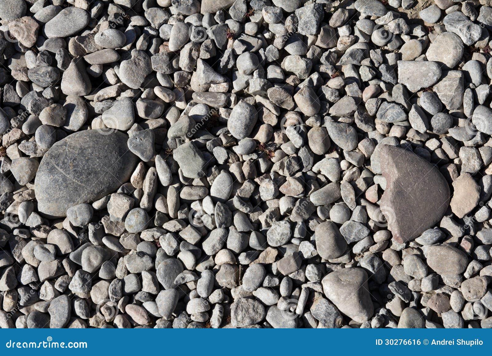 从石头的背景
