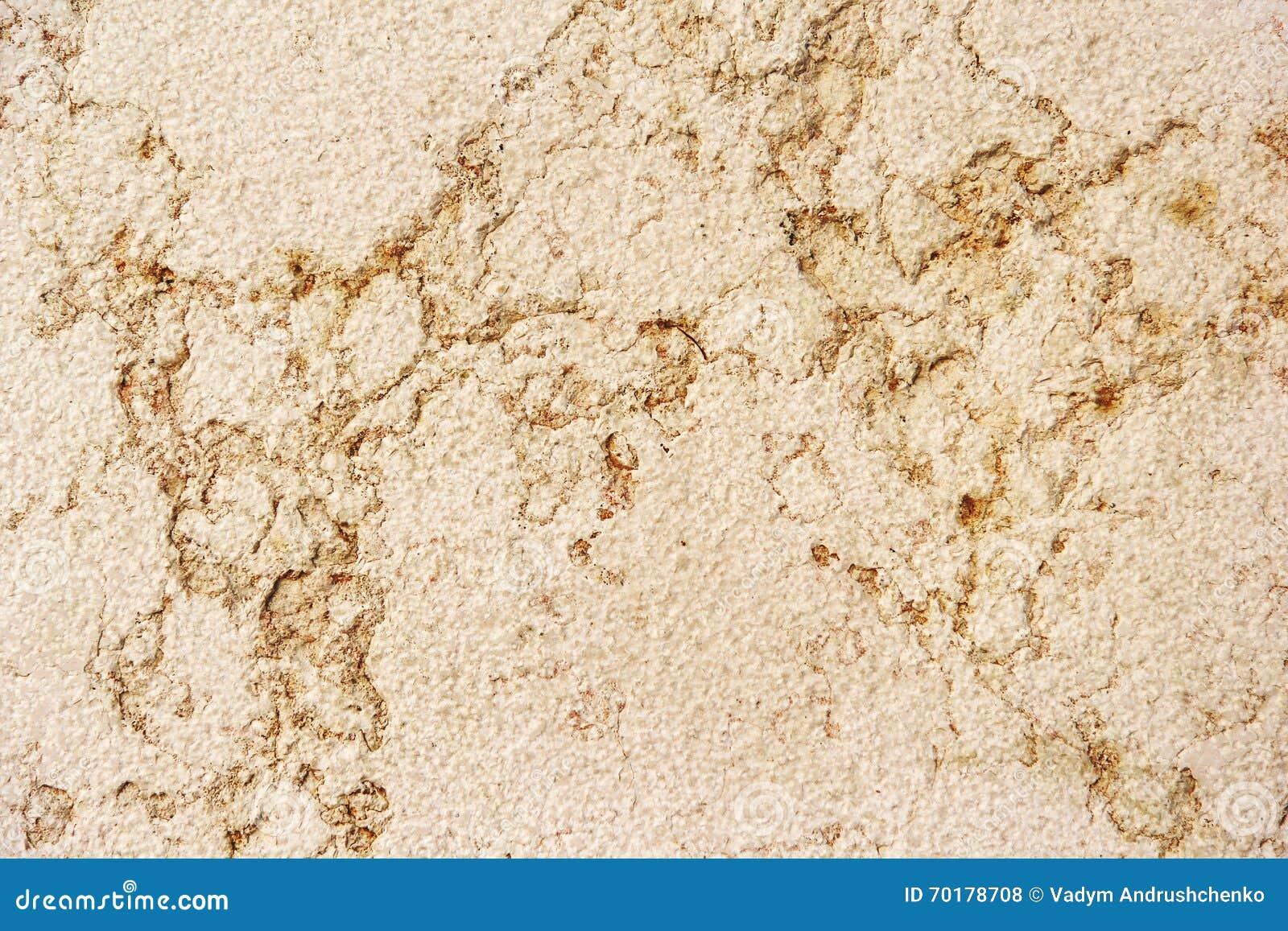 砂岩纹理背景