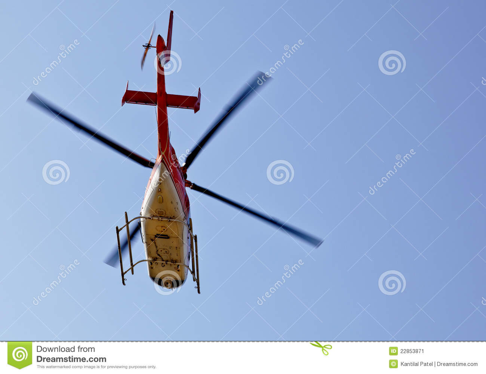 砍刀东部标题直升机南北西部
