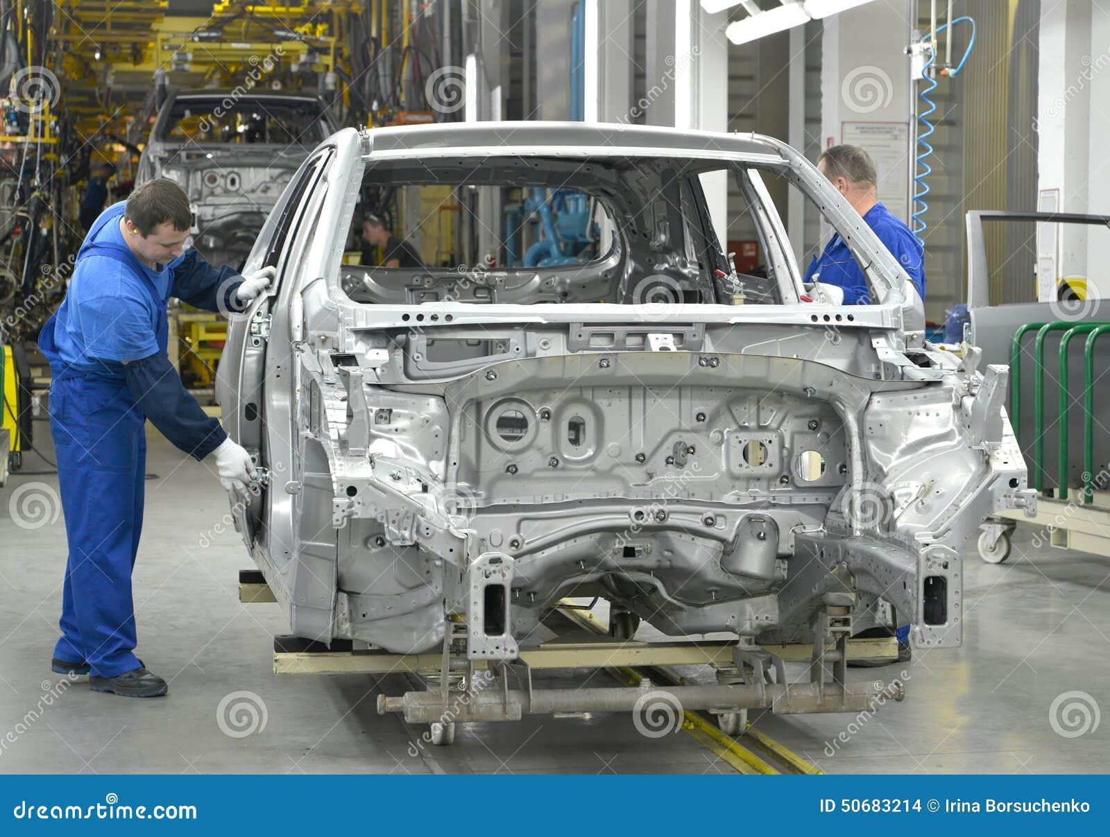 Download 研究汽车植物传动机线 编辑类库存图片. 图片 包括有 界面, 金属, automatics, 工厂, 传动机 - 50683214