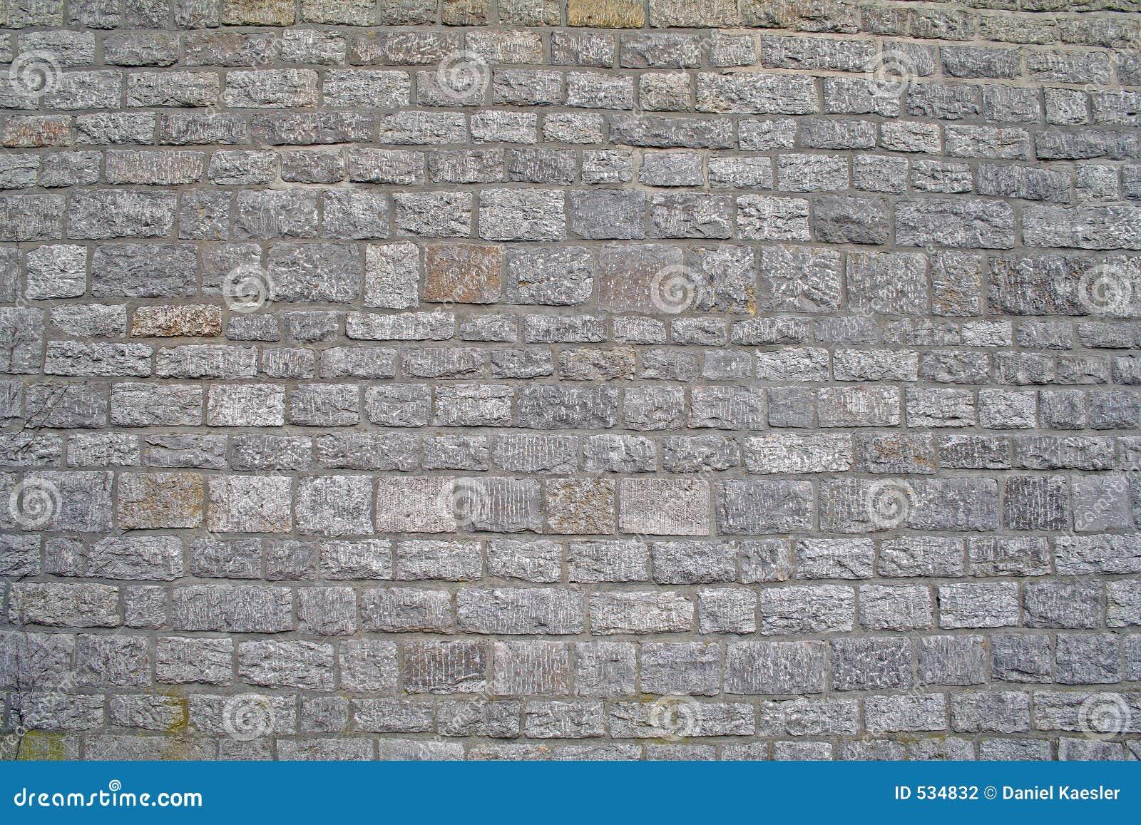 Download 砖纹理 库存照片. 图片 包括有 老化, 镇痛药, 不列塔尼的, 墙壁, 废墟, 纹理, 保留, 背包, 堡垒 - 534832