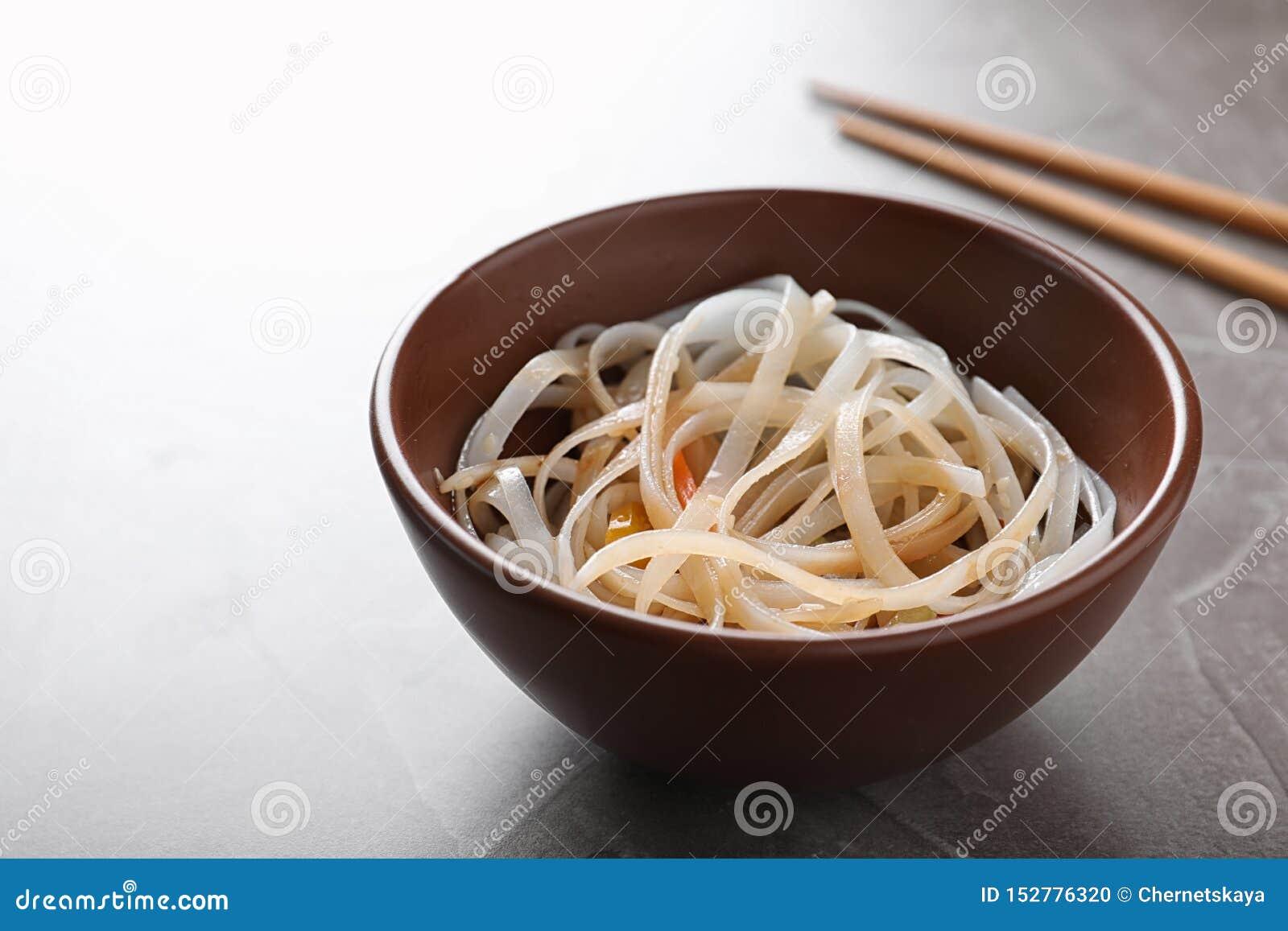 碗可口米粉