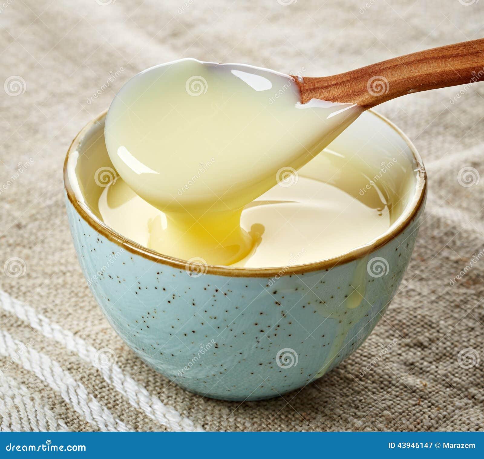 碗香草调味汁