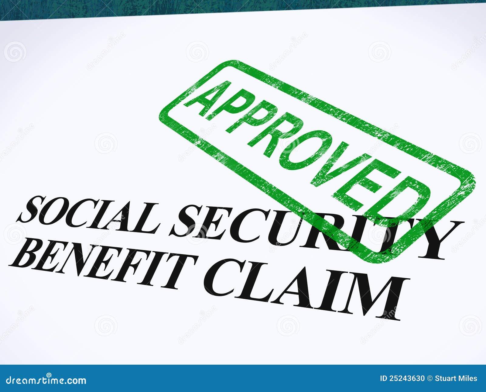 社会保险索赔被审批的印花税