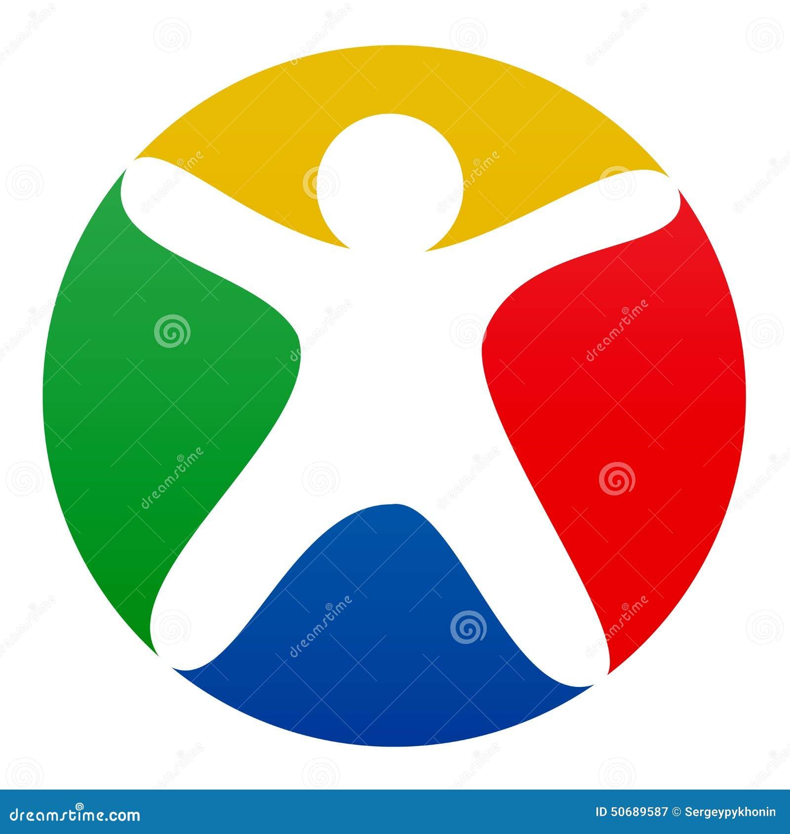 Download 社会,白色背景的人们 颜色象 库存例证. 插画 包括有 蓝色, 社会学, 法人, 公司, 图标, 查出, 社团 - 50689587
