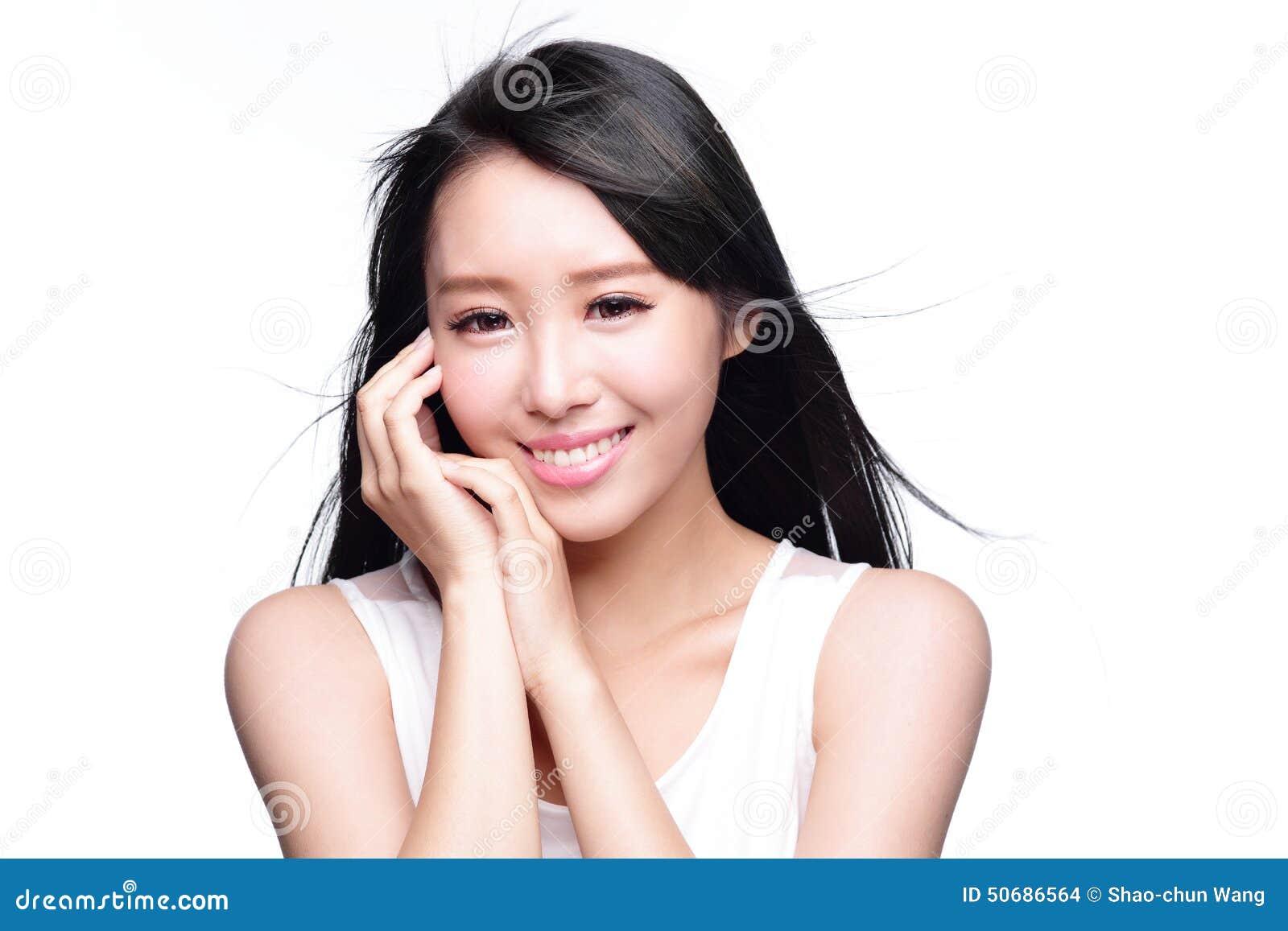 Download 秀丽护肤概念 库存照片. 图片 包括有 愉快, haircare, 牙科医生, 设计, 长期, 聚会所, 健康 - 50686564