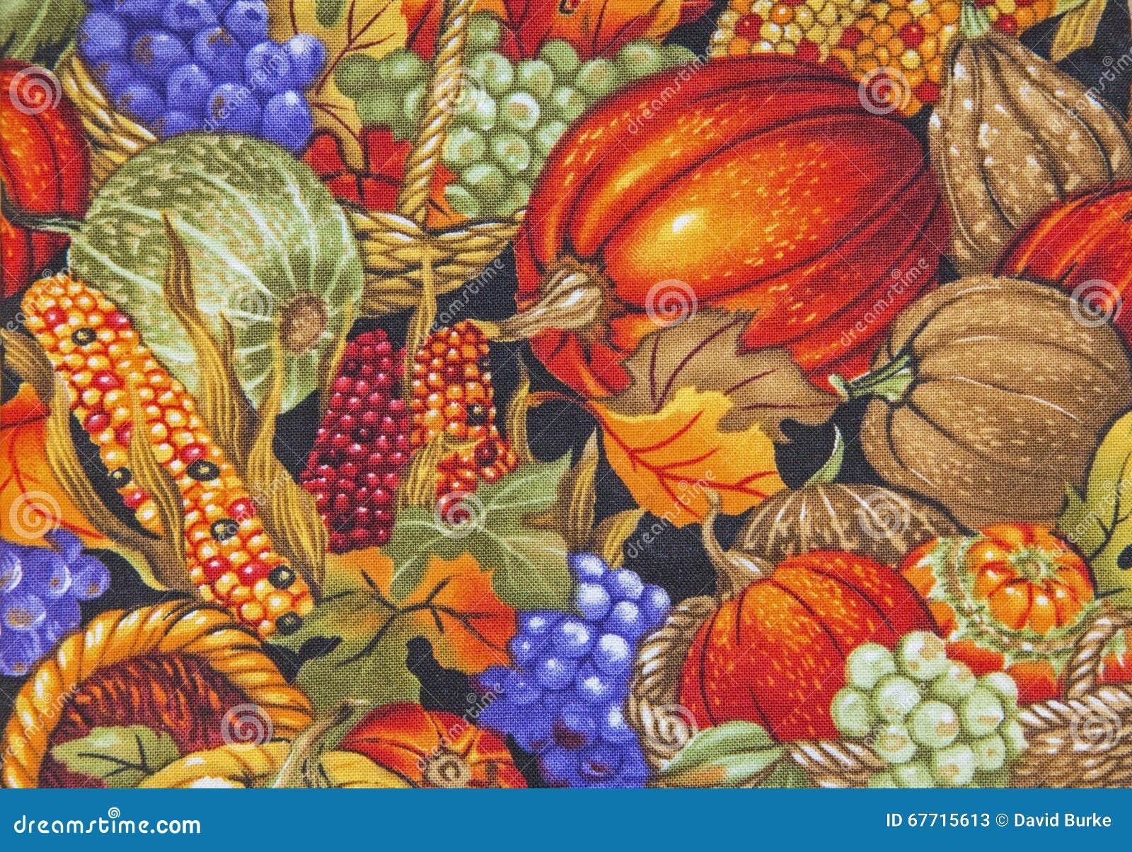 南瓜葡萄玉米棒子瓜秋天秋天农厂收获庄稼汇集拼贴画落叶子,并且篮子图片