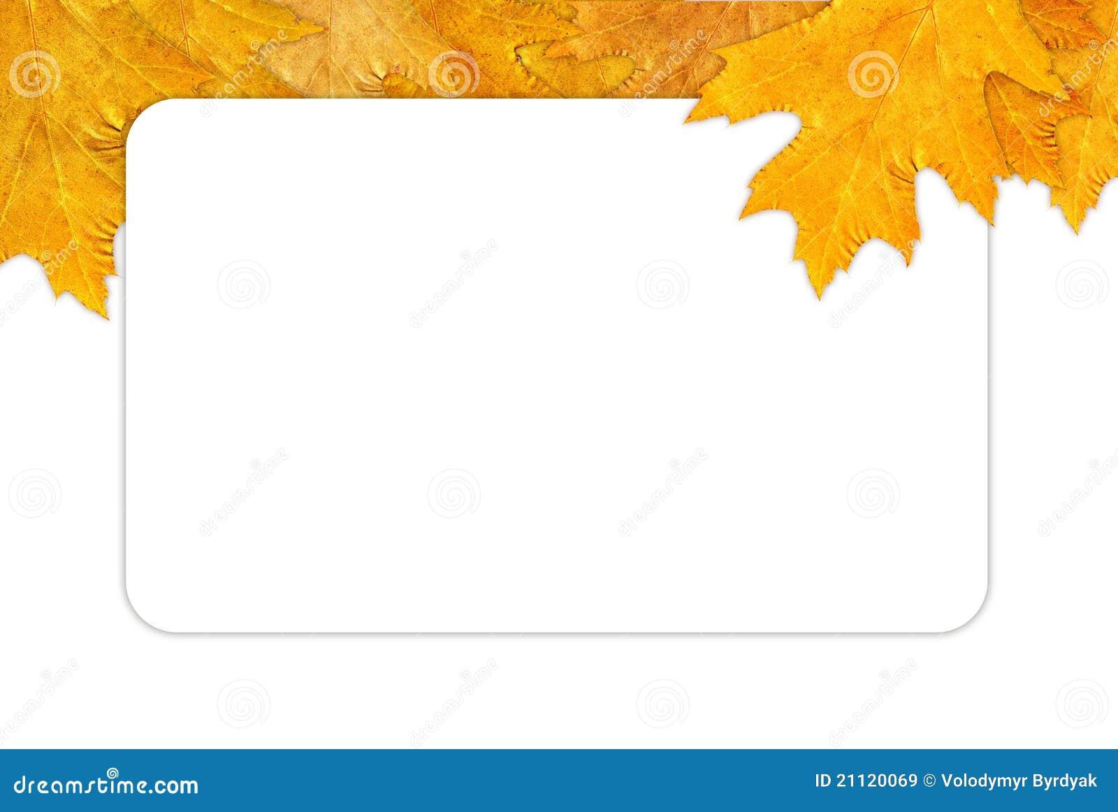 ppt 背景 背景图片 边框 模板 设计 相框 1300_961图片