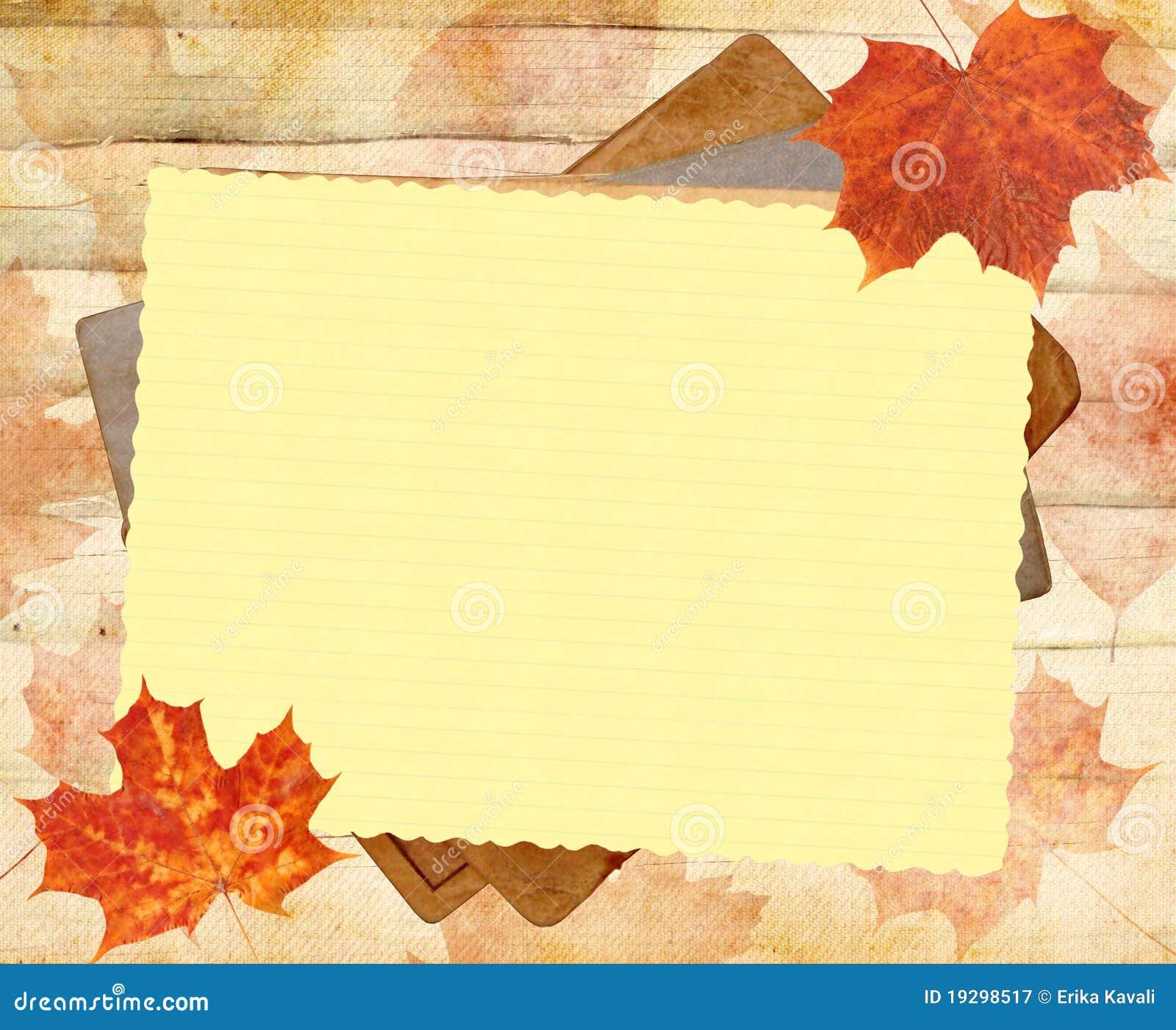 ppt 背景 背景图片 边框 模板 设计 相框 1300_1156图片