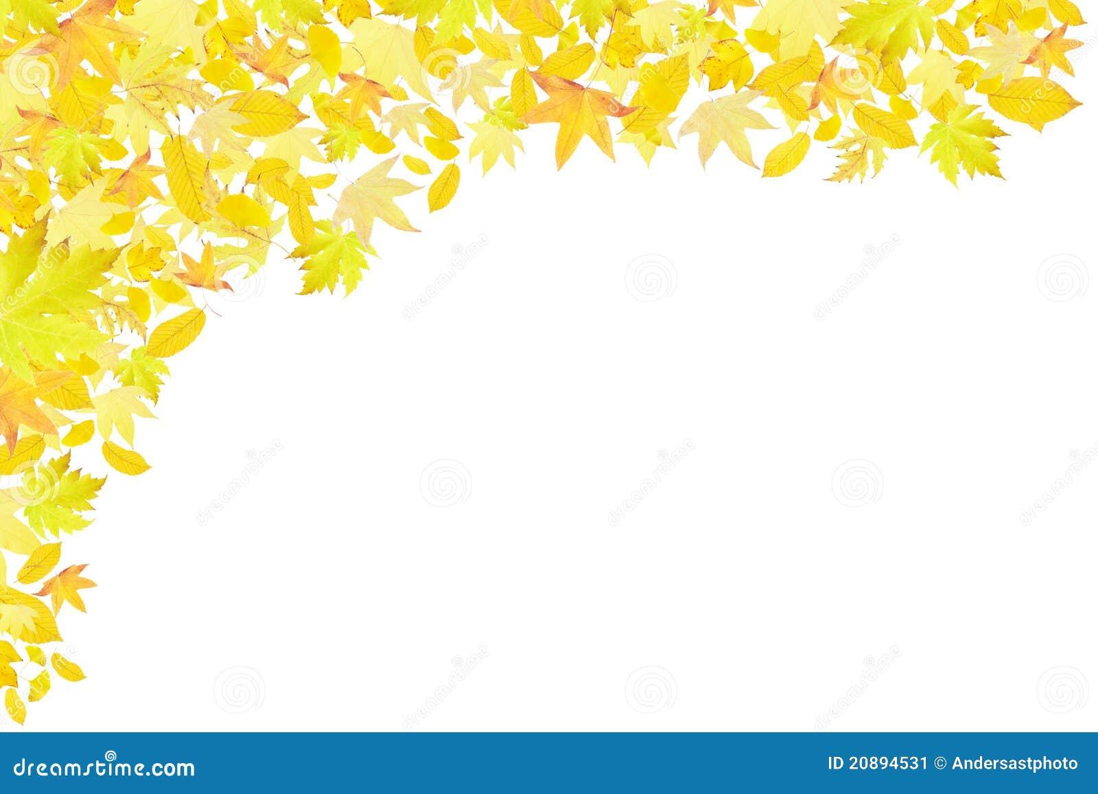 ppt 背景 背景图片 边框 模板 设计 相框 1300_957图片