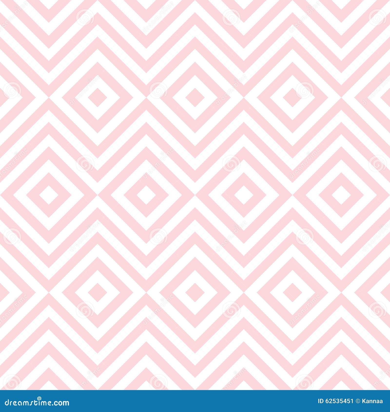 种族部族之字形和菱形无缝的样式