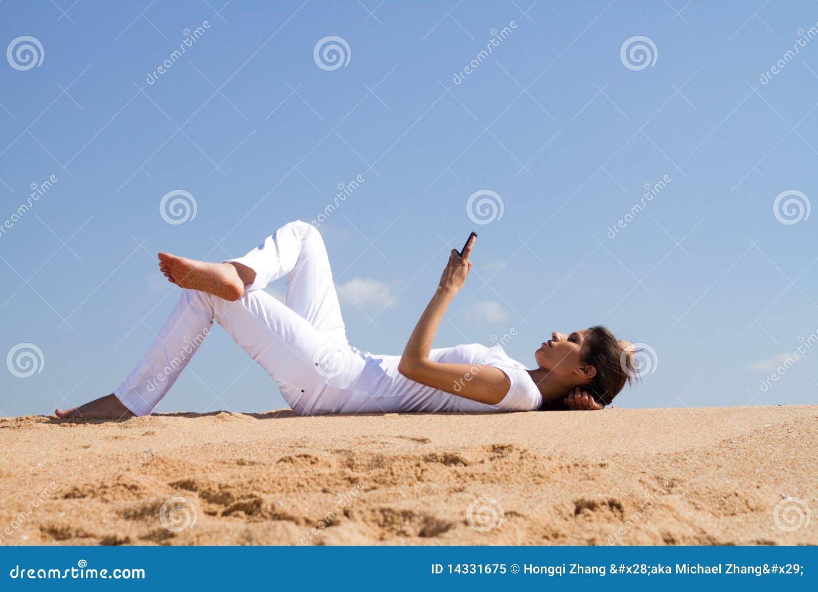 移动电话sms