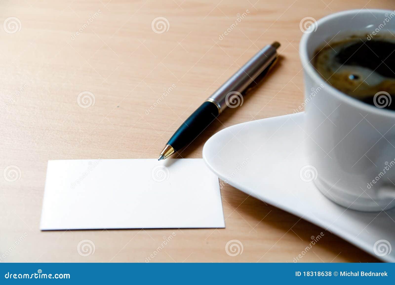 空插件咖啡杯